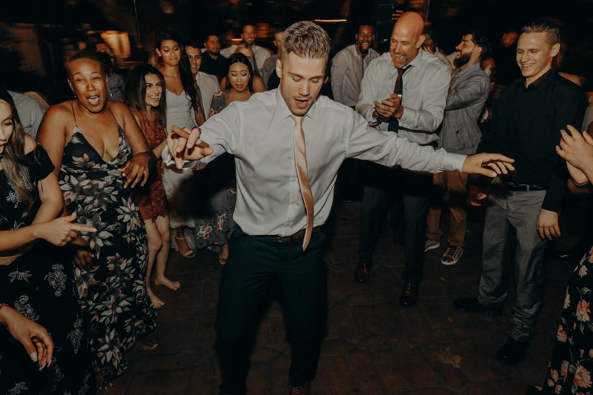 Isaiah + Taylor Photography - Rancho Las Lomas Wedding, Los Angeles Wedding Photographer-159.jpg