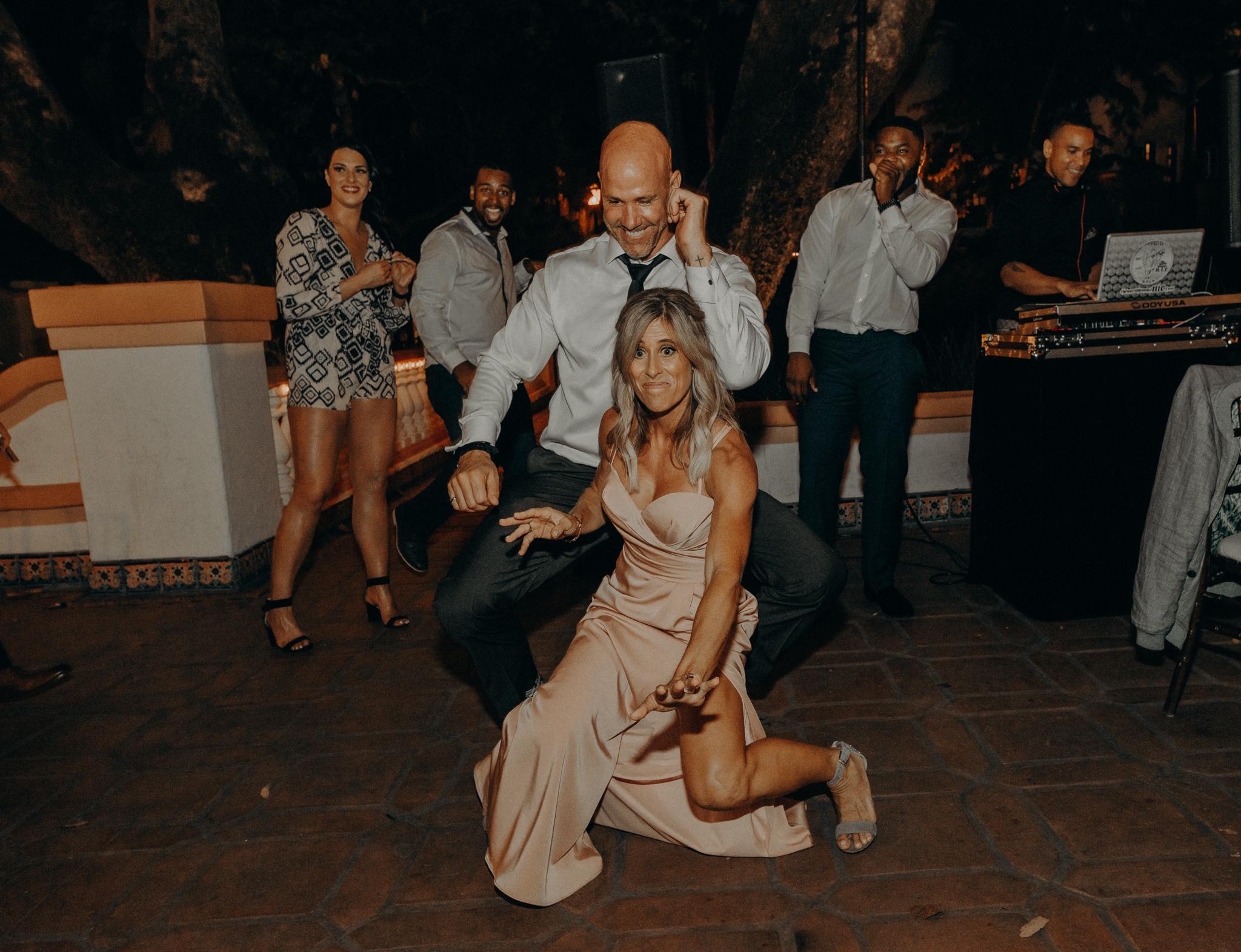 Isaiah + Taylor Photography - Rancho Las Lomas Wedding, Los Angeles Wedding Photographer-160.jpg