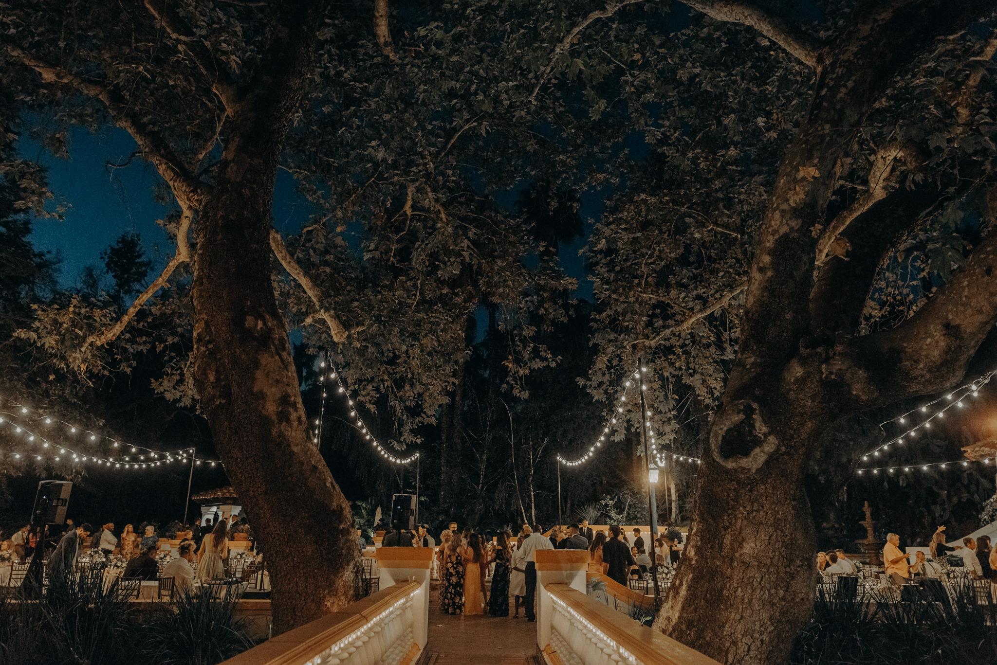 Isaiah + Taylor Photography - Rancho Las Lomas Wedding, Los Angeles Wedding Photographer-161.jpg
