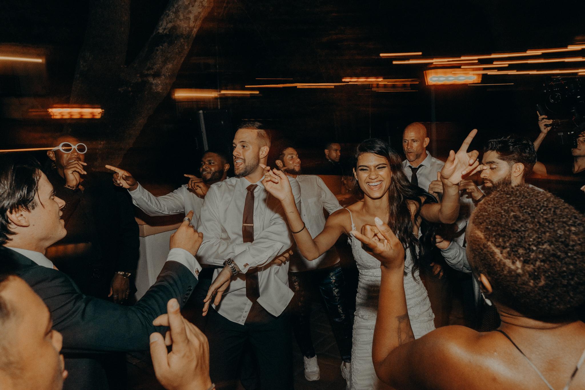 Isaiah + Taylor Photography - Rancho Las Lomas Wedding, Los Angeles Wedding Photographer-162.jpg