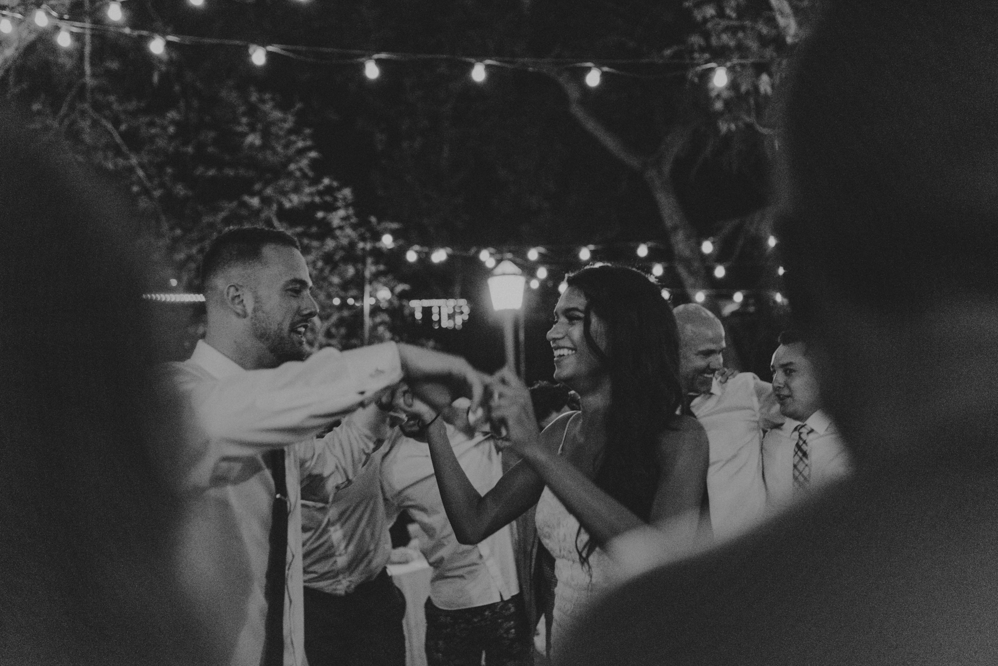 Isaiah + Taylor Photography - Rancho Las Lomas Wedding, Los Angeles Wedding Photographer-163.jpg