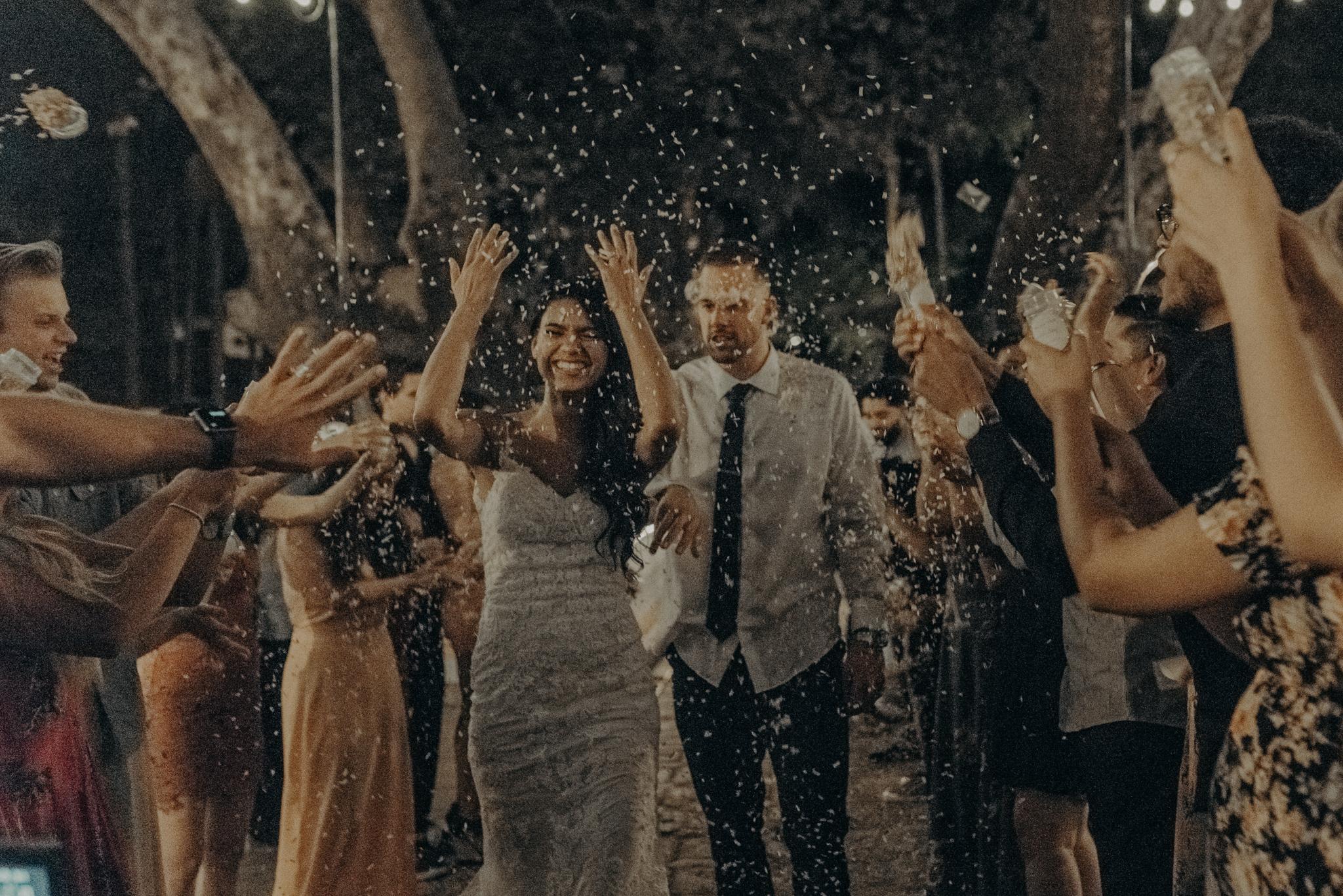 Isaiah + Taylor Photography - Rancho Las Lomas Wedding, Los Angeles Wedding Photographer-164.jpg