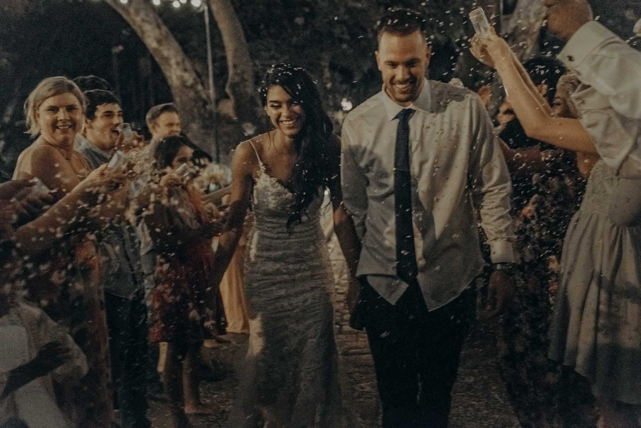 Isaiah + Taylor Photography - Rancho Las Lomas Wedding, Los Angeles Wedding Photographer-165.jpg