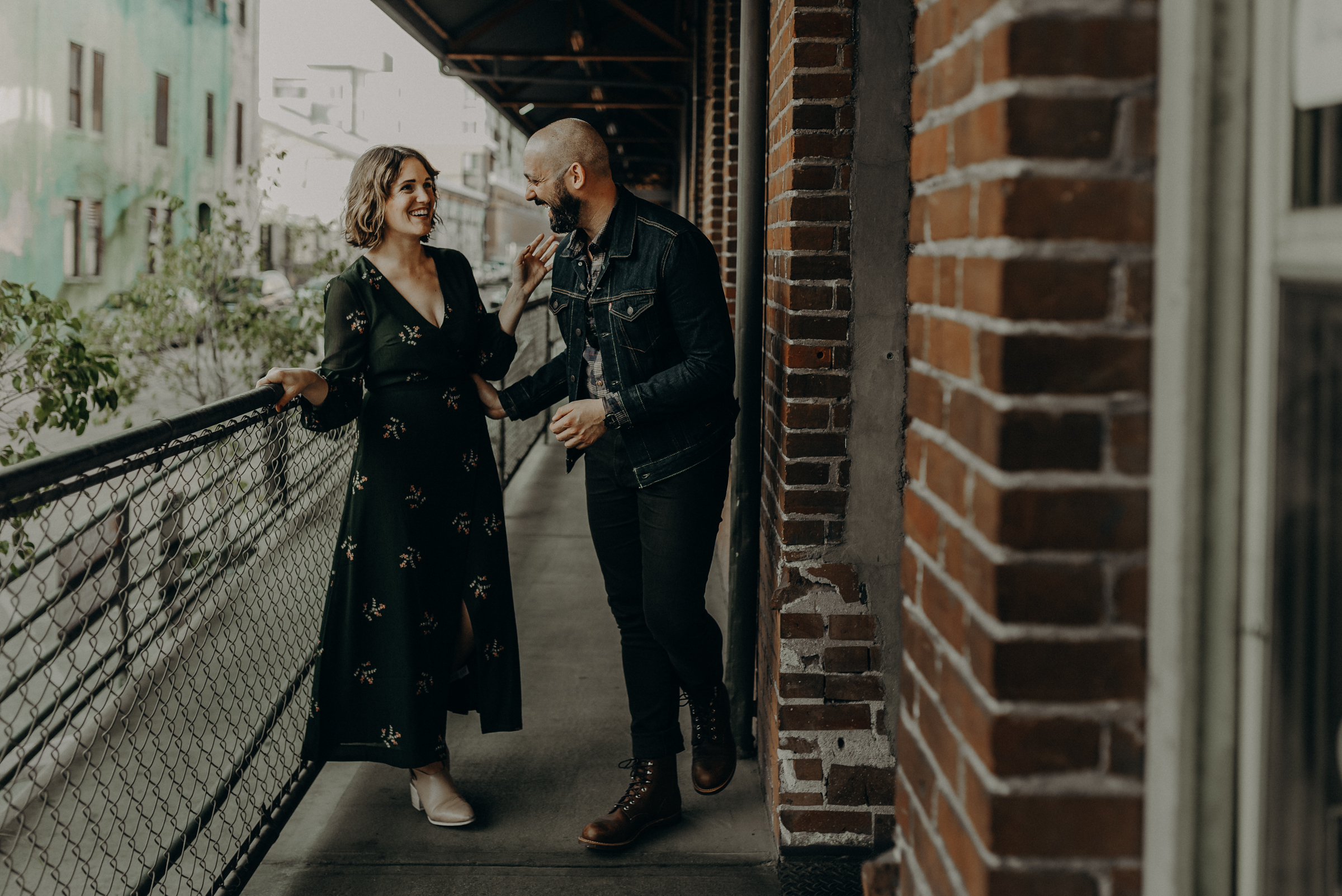 Isaiah + Taylor Photography - Downtown Los Angeles Arts District Engagement01.jpg