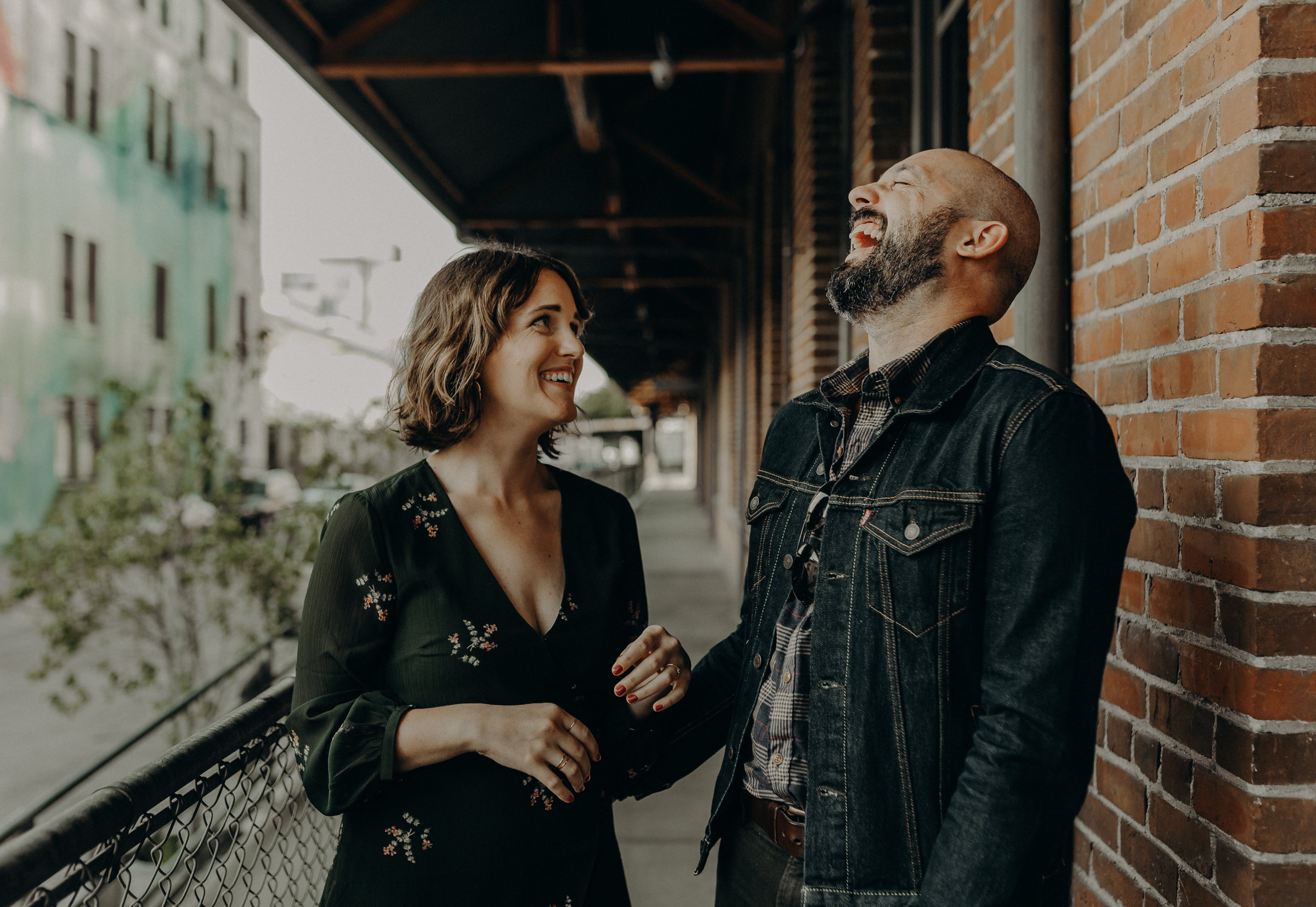 Isaiah + Taylor Photography - Downtown Los Angeles Arts District Engagement02.jpg