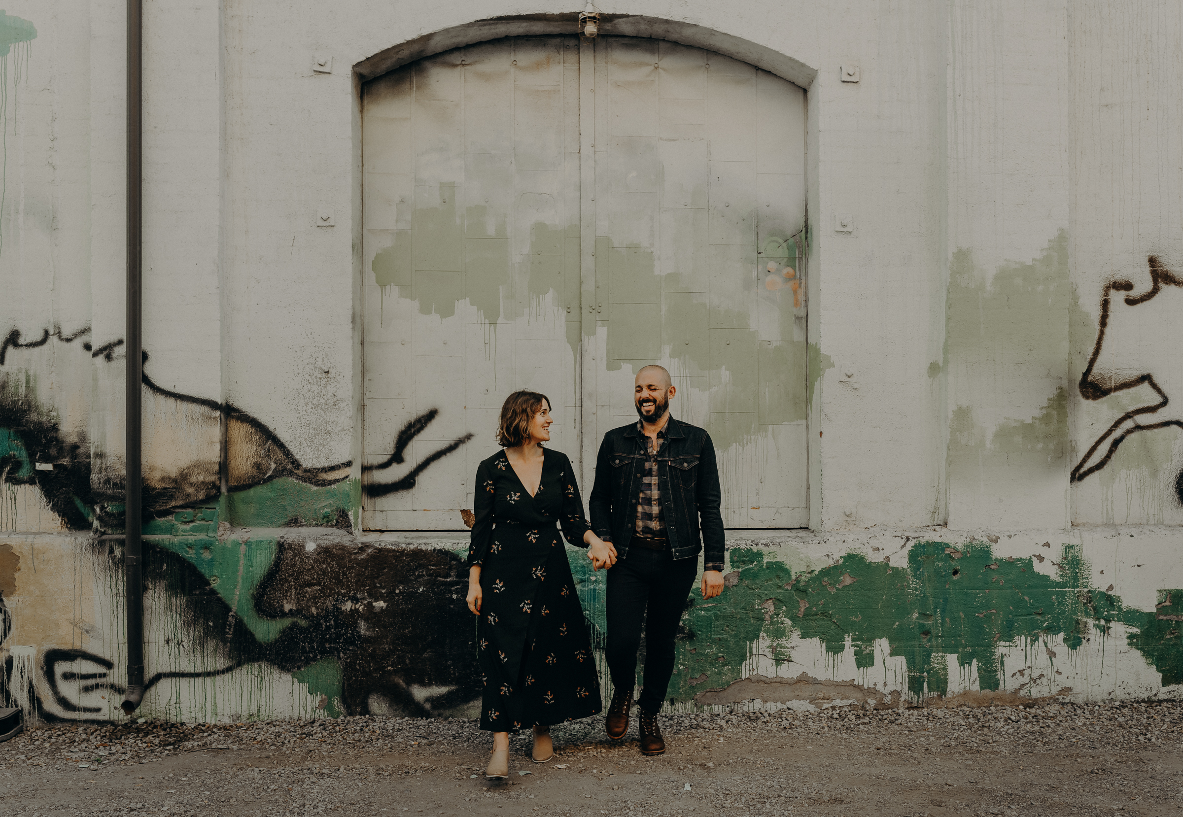 Isaiah + Taylor Photography - Downtown Los Angeles Arts District Engagement06.jpg