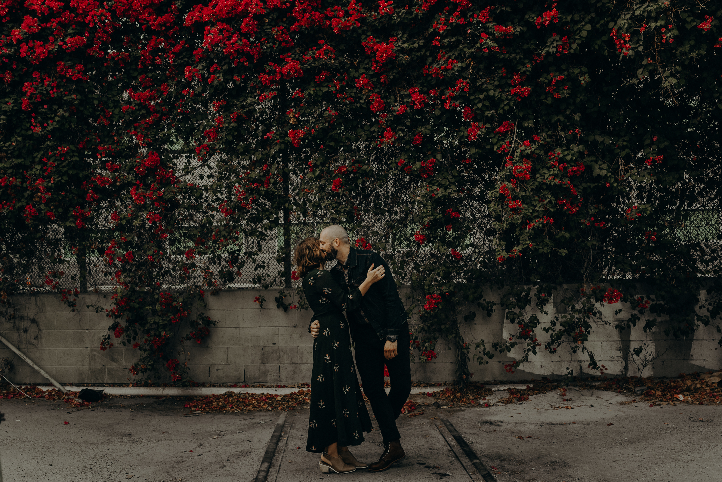 Isaiah + Taylor Photography - Downtown Los Angeles Arts District Engagement09.jpg