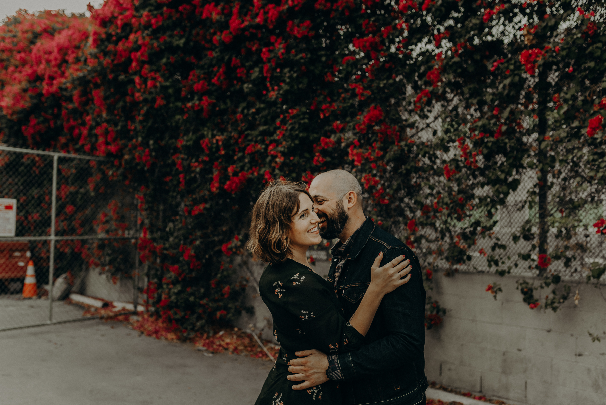 Isaiah + Taylor Photography - Downtown Los Angeles Arts District Engagement12.jpg