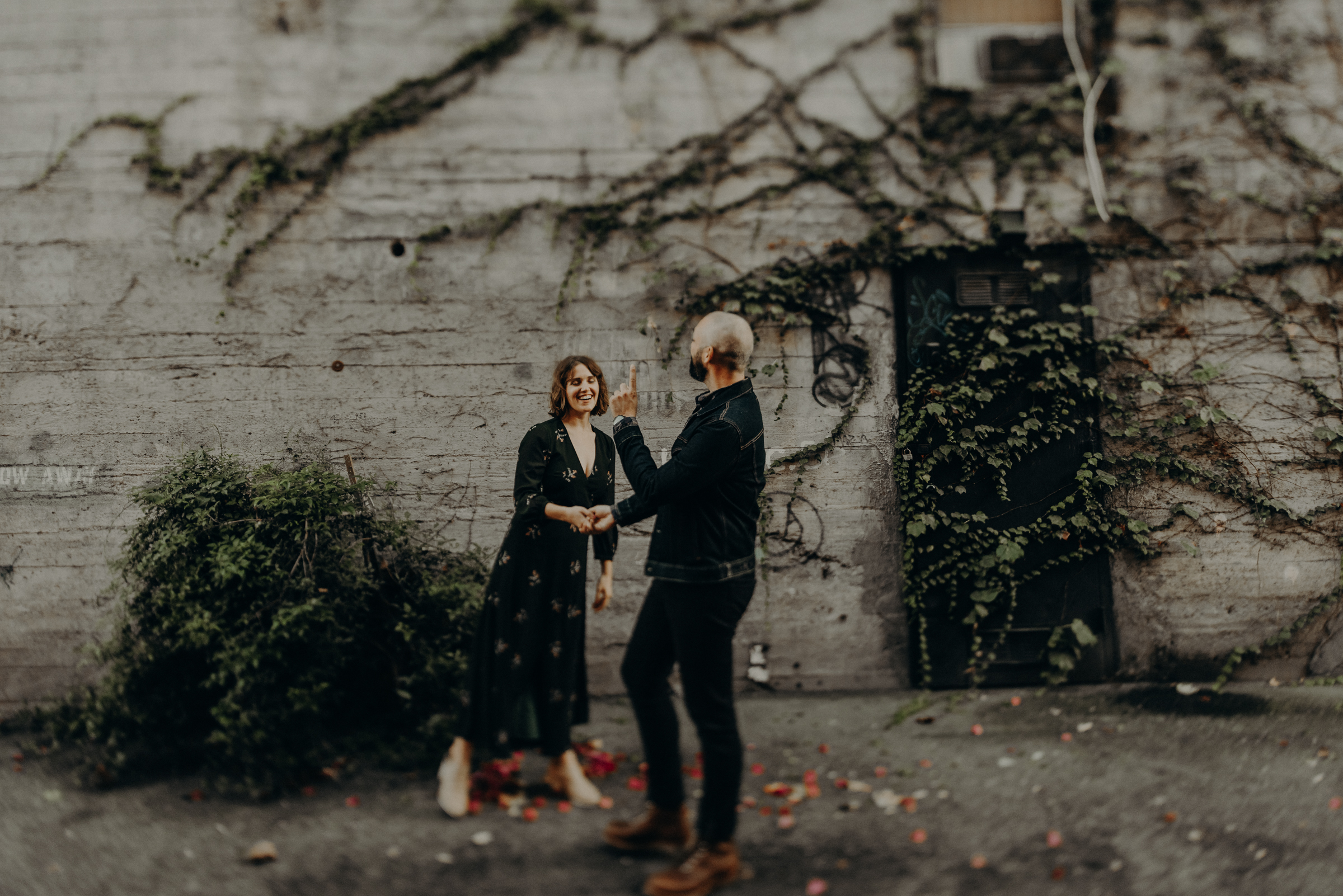 Isaiah + Taylor Photography - Downtown Los Angeles Arts District Engagement14.jpg