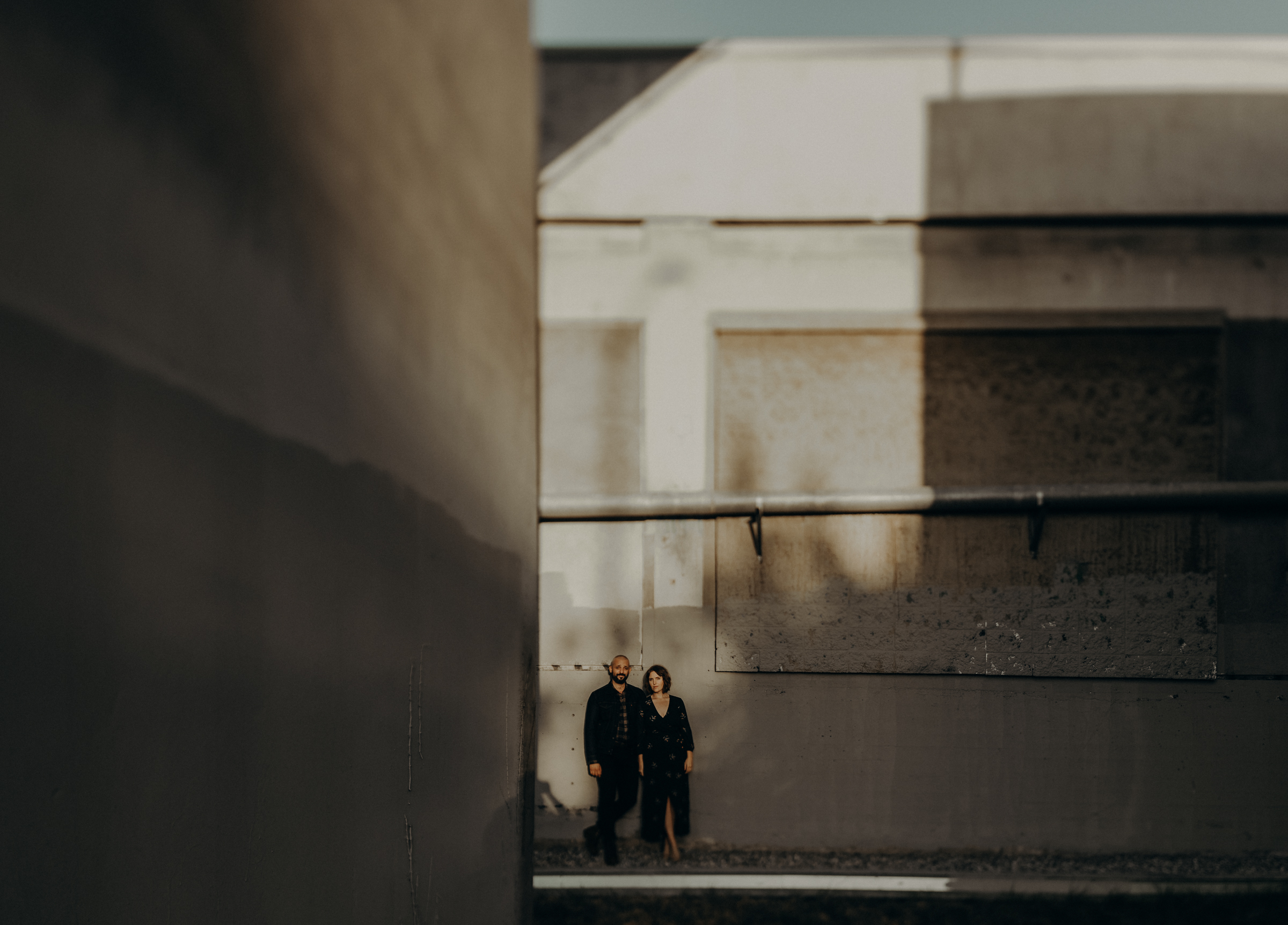 Isaiah + Taylor Photography - Downtown Los Angeles Arts District Engagement15.jpg