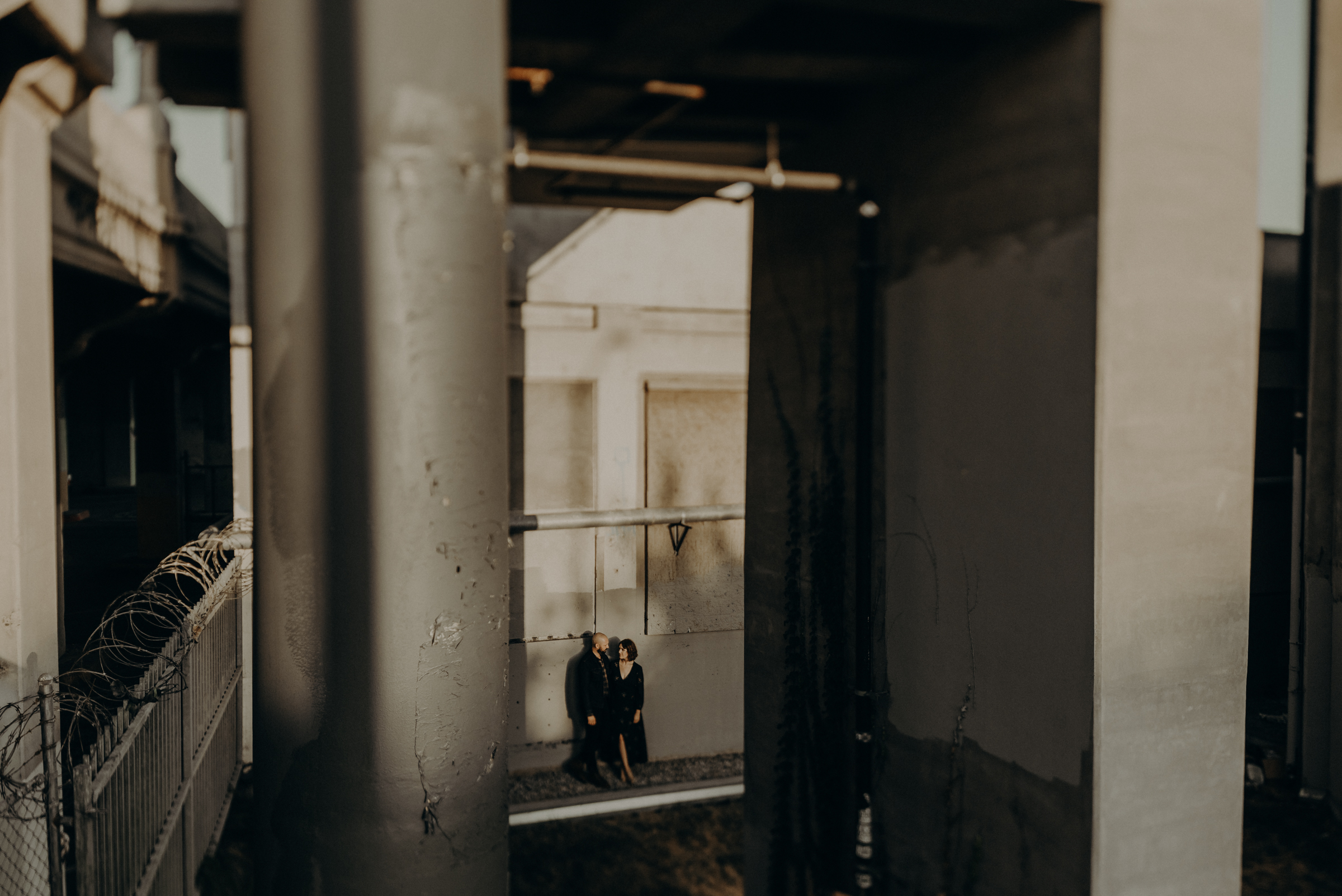 Isaiah + Taylor Photography - Downtown Los Angeles Arts District Engagement17.jpg