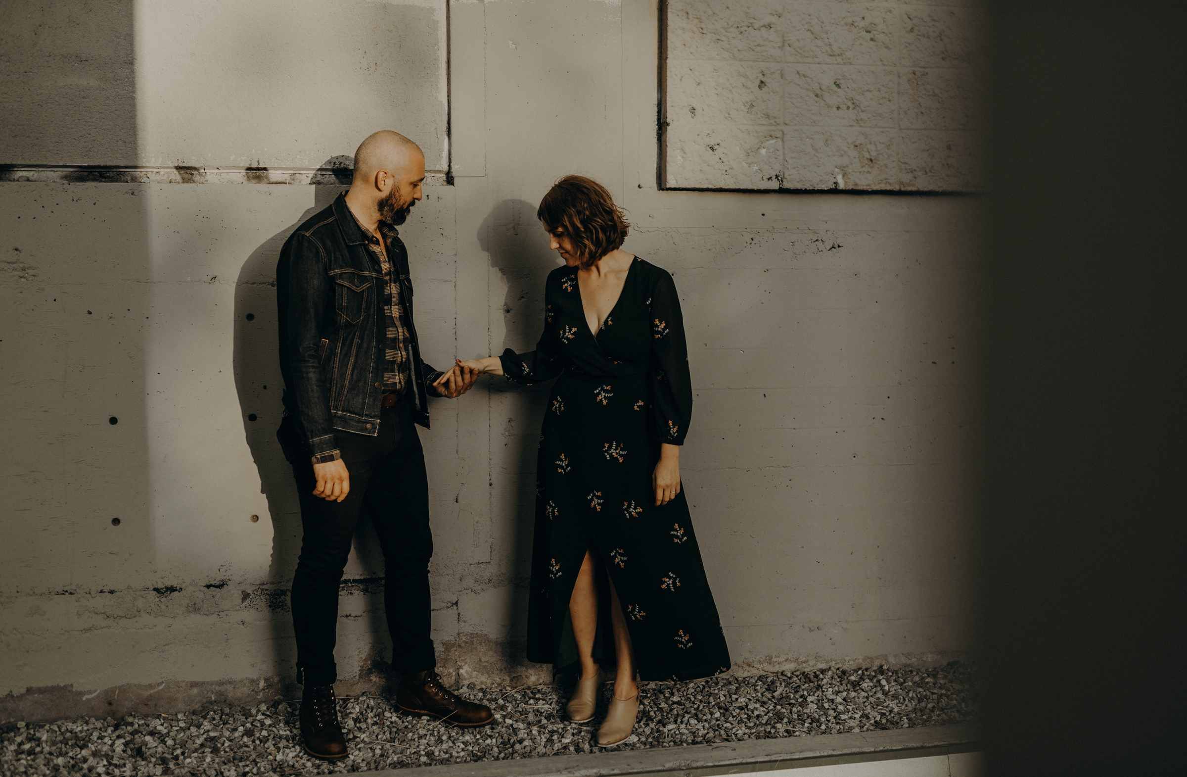 Isaiah + Taylor Photography - Downtown Los Angeles Arts District Engagement18.jpg