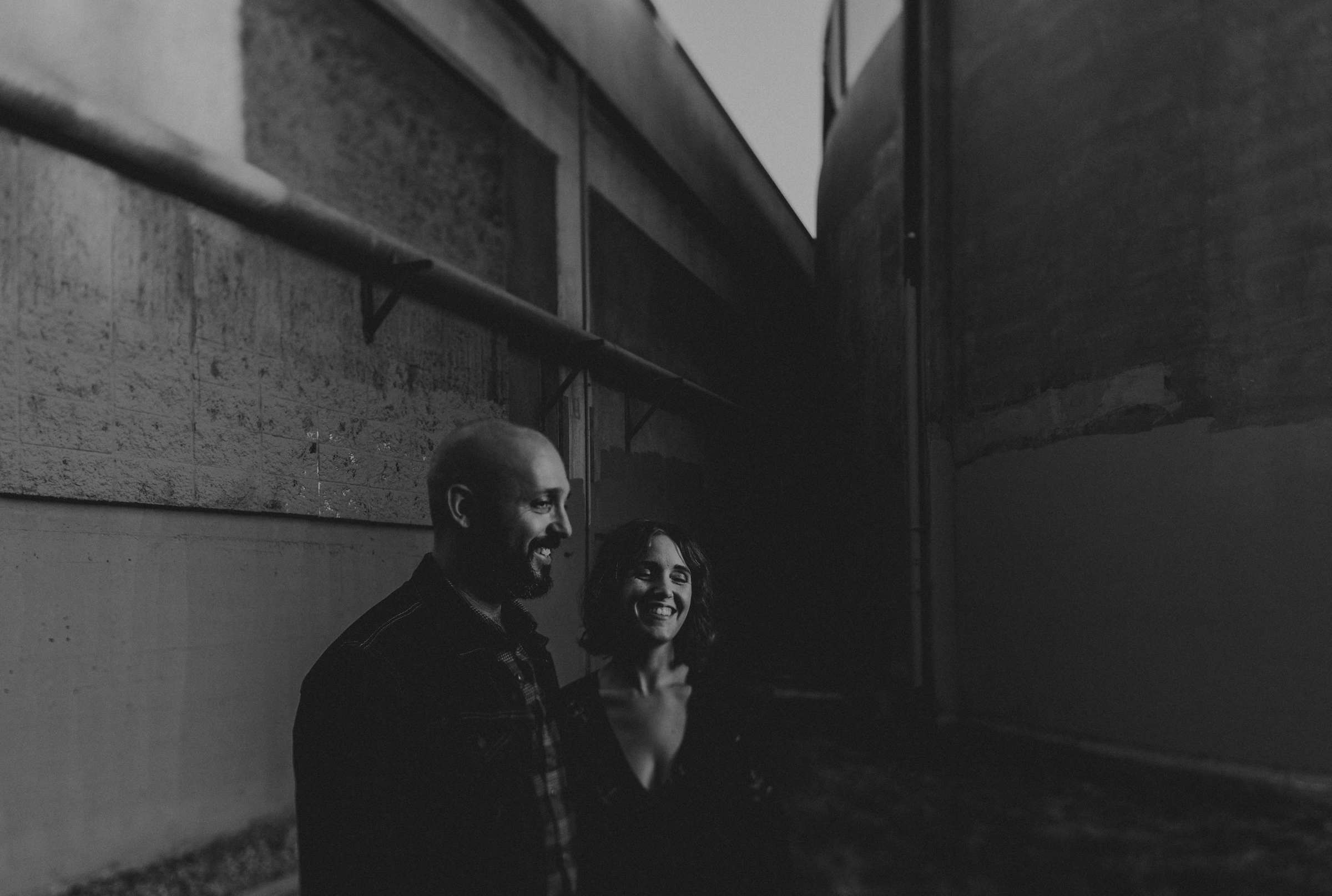 Isaiah + Taylor Photography - Downtown Los Angeles Arts District Engagement19.jpg