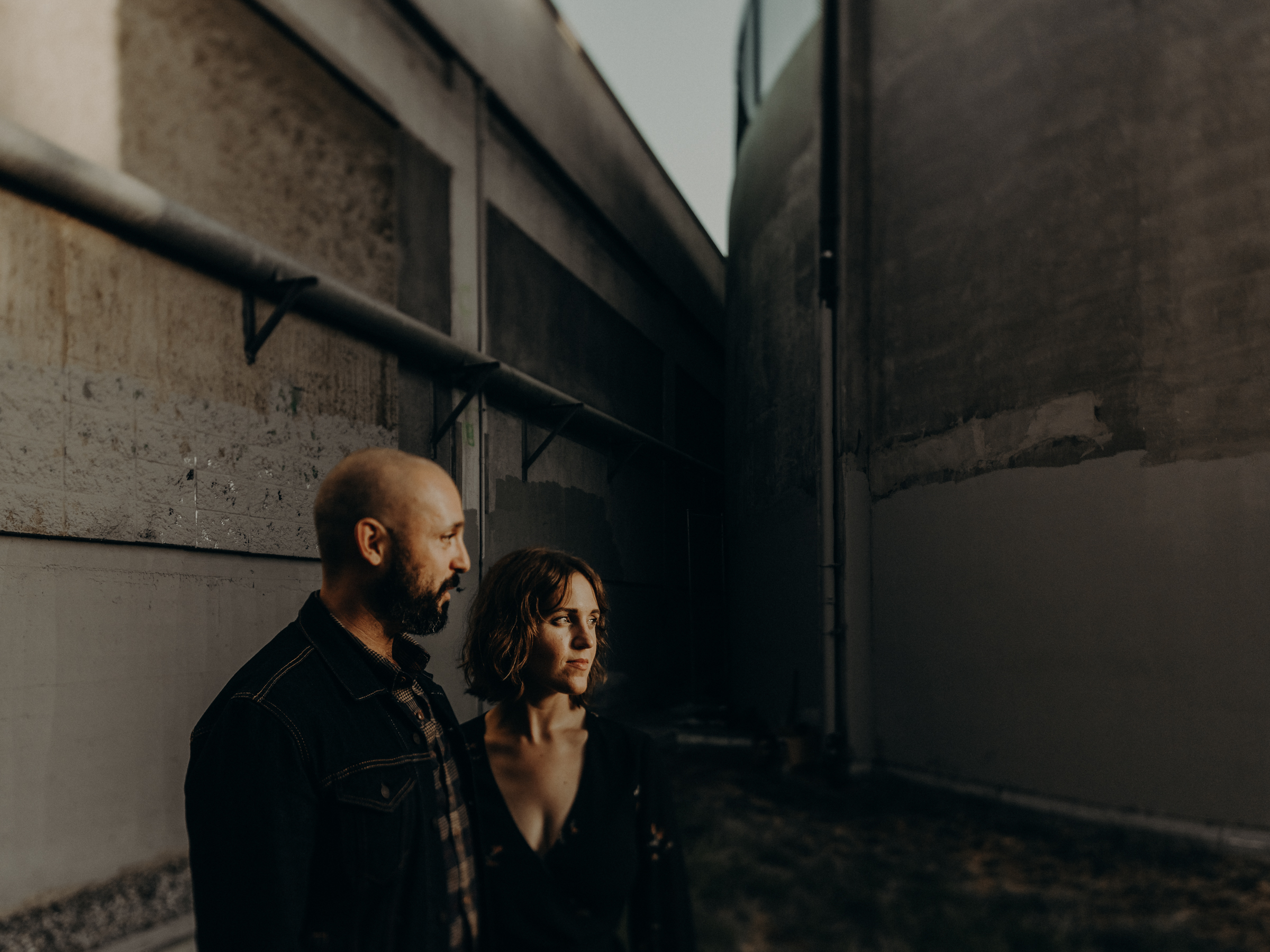 Isaiah + Taylor Photography - Downtown Los Angeles Arts District Engagement20.jpg