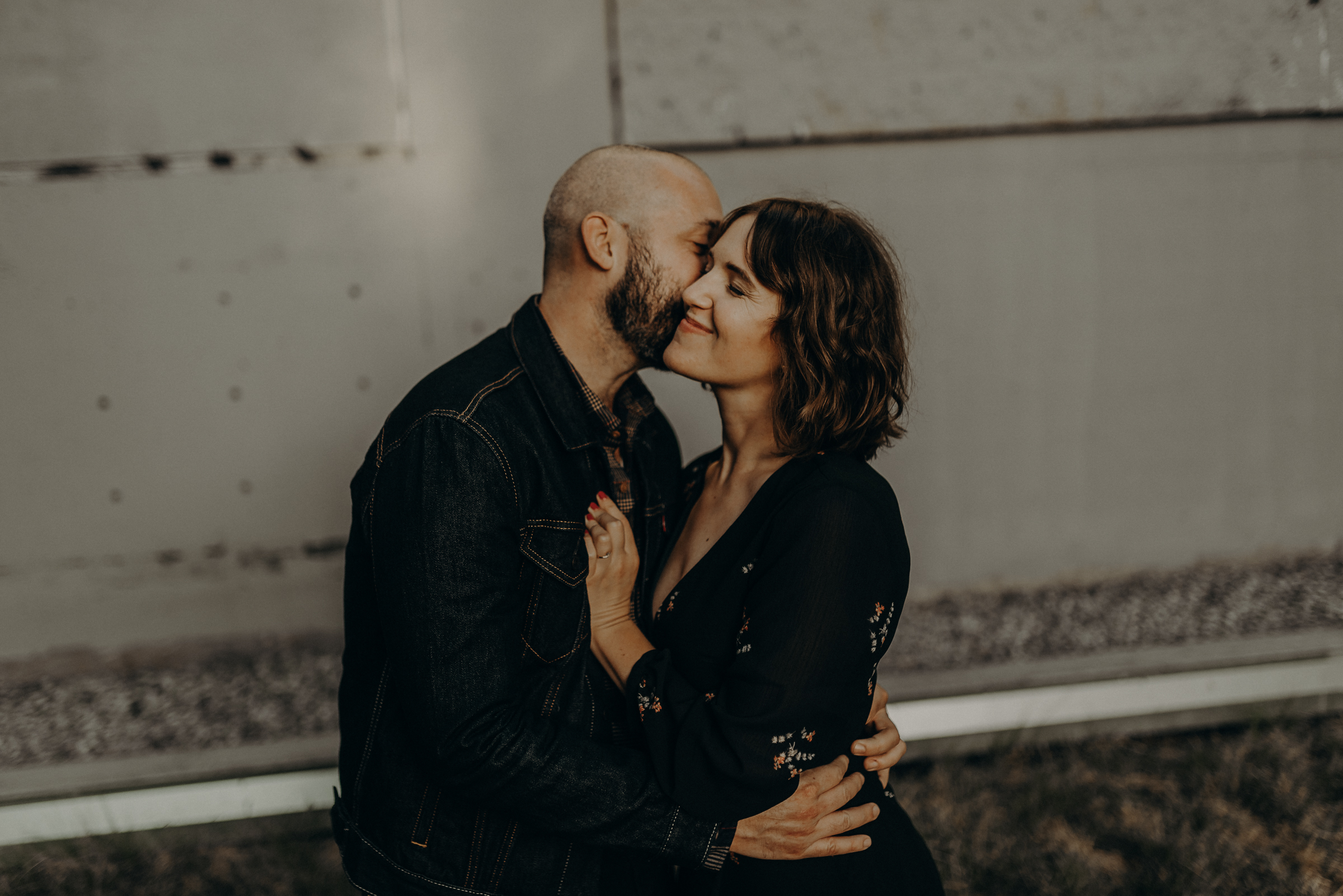 Isaiah + Taylor Photography - Downtown Los Angeles Arts District Engagement22.jpg