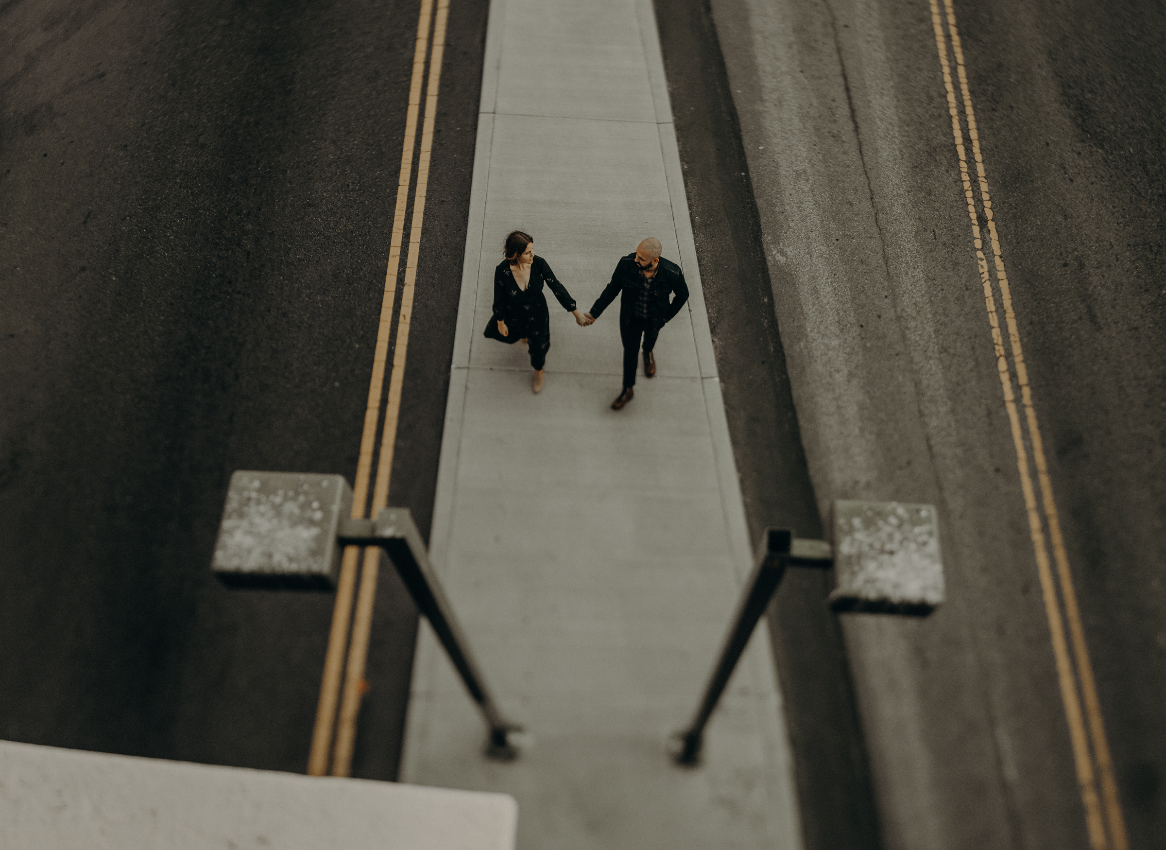 Isaiah + Taylor Photography - Downtown Los Angeles Arts District Engagement25.jpg