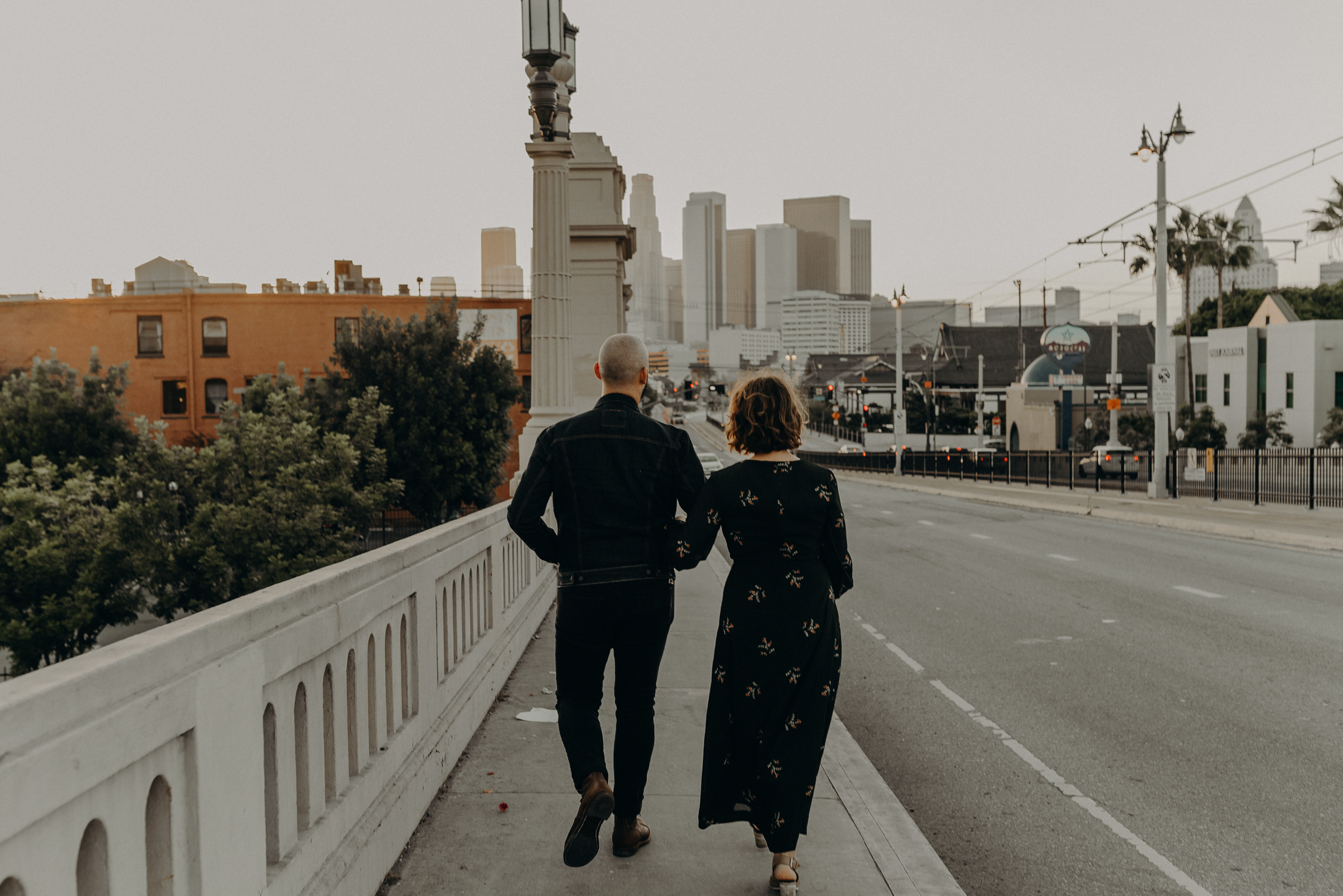 Isaiah + Taylor Photography - Downtown Los Angeles Arts District Engagement30.jpg