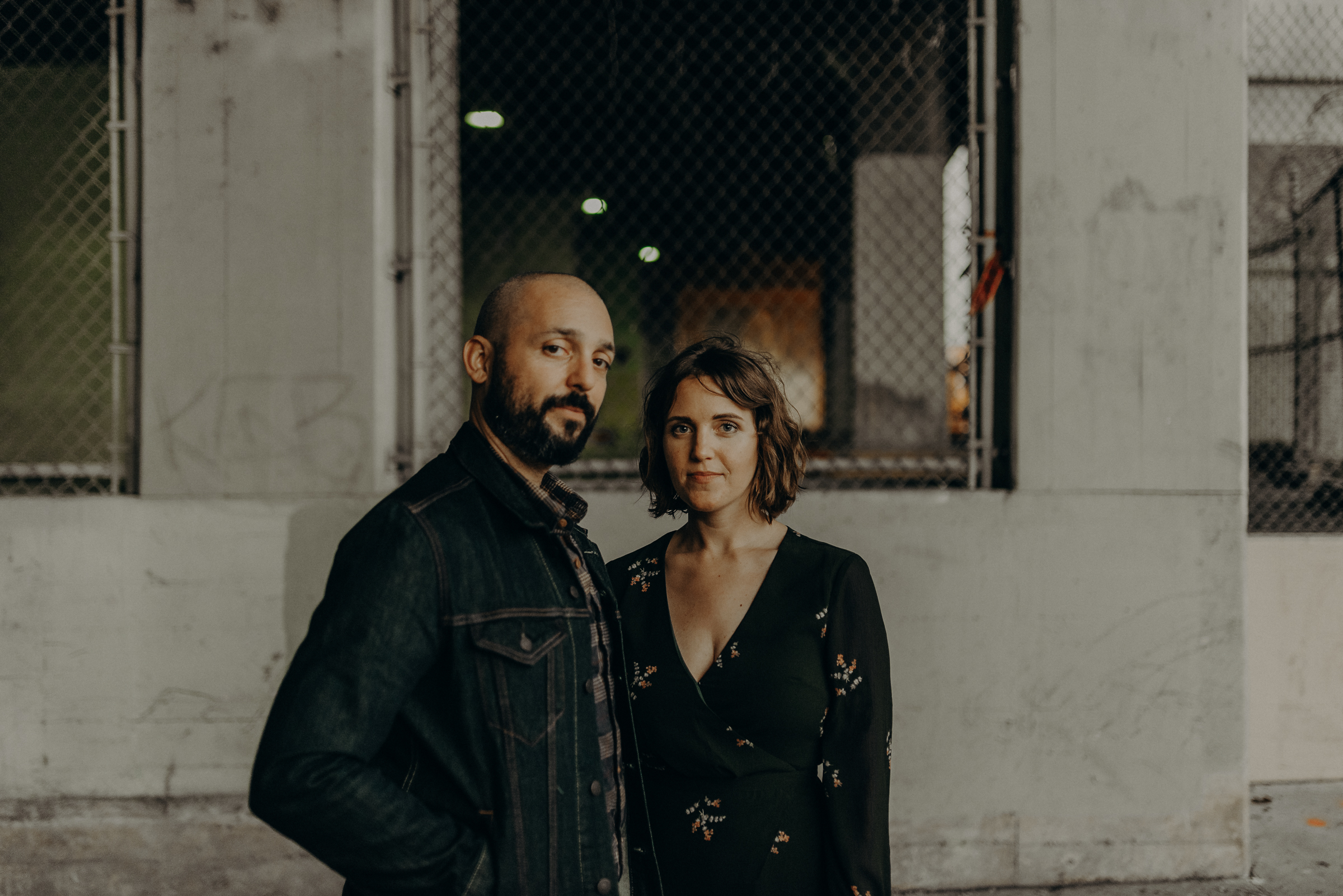Isaiah + Taylor Photography - Downtown Los Angeles Arts District Engagement43.jpg