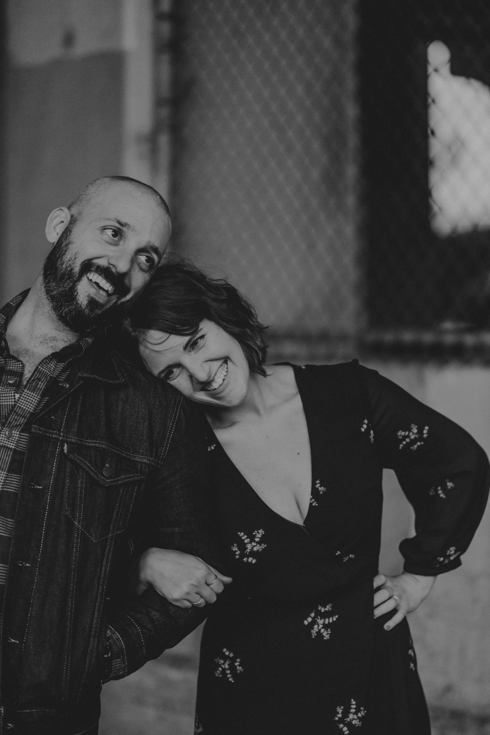 Isaiah + Taylor Photography - Downtown Los Angeles Arts District Engagement46.jpg