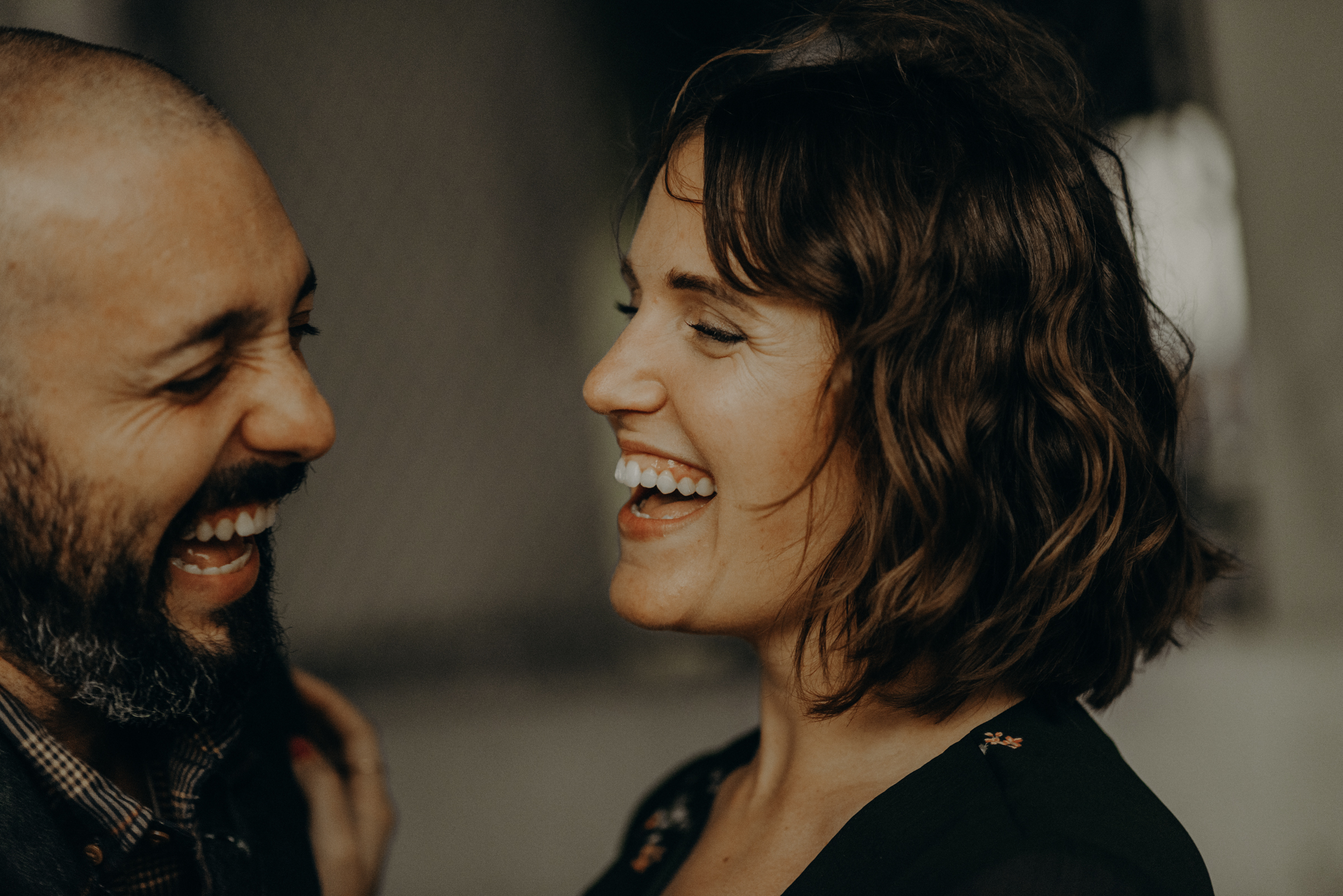 Isaiah + Taylor Photography - Downtown Los Angeles Arts District Engagement49.jpg