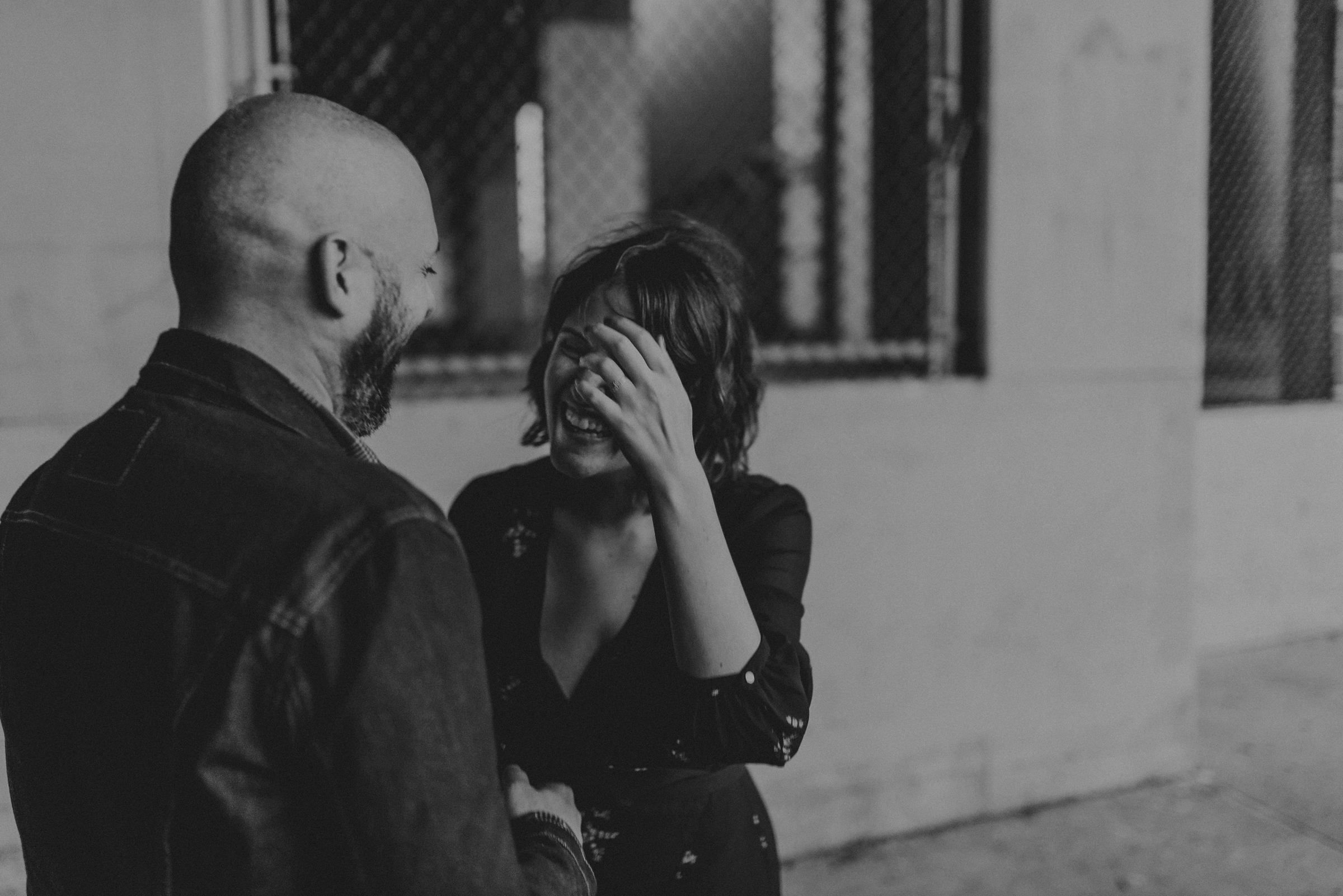 Isaiah + Taylor Photography - Downtown Los Angeles Arts District Engagement50.jpg