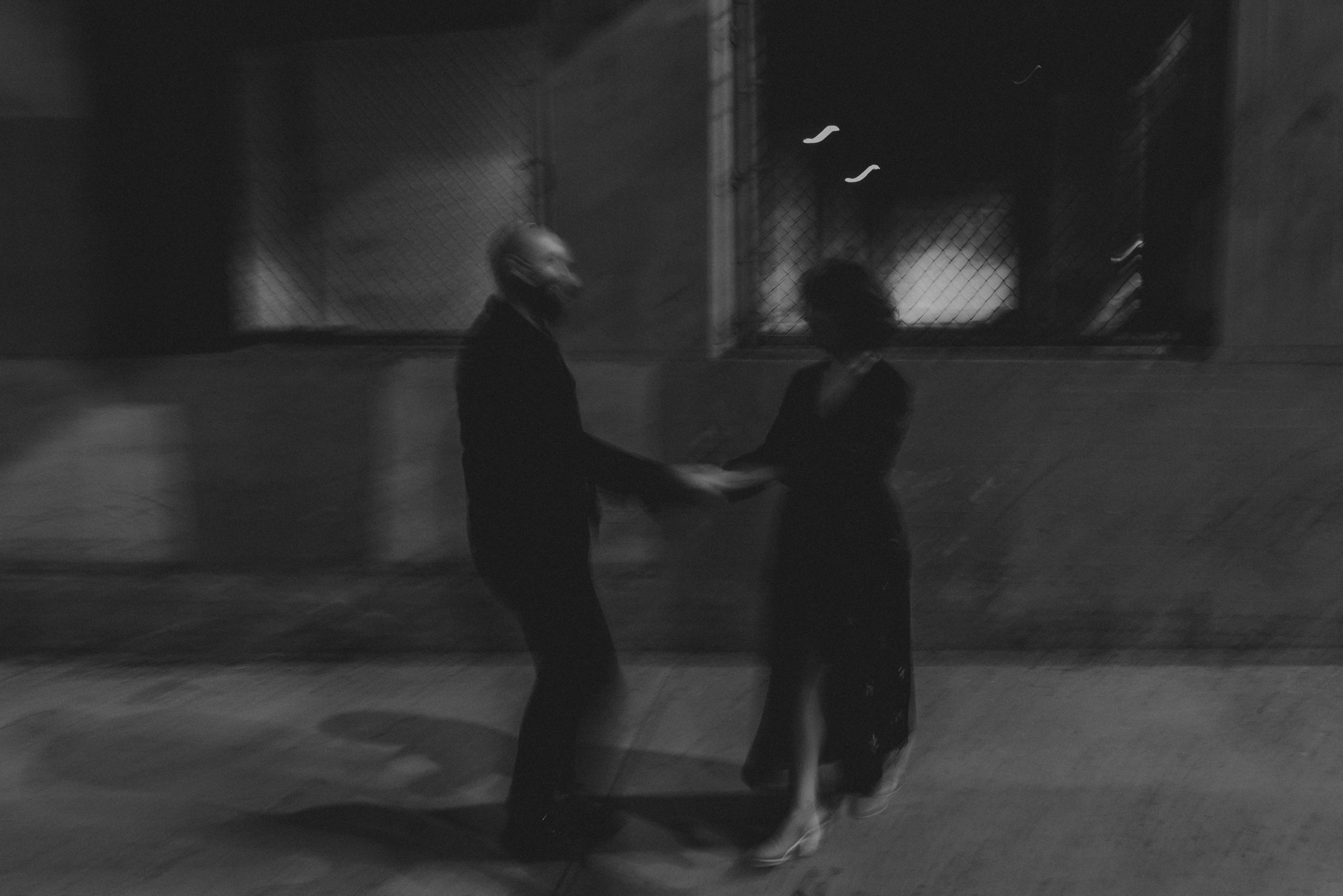 Isaiah + Taylor Photography - Downtown Los Angeles Arts District Engagement56.jpg