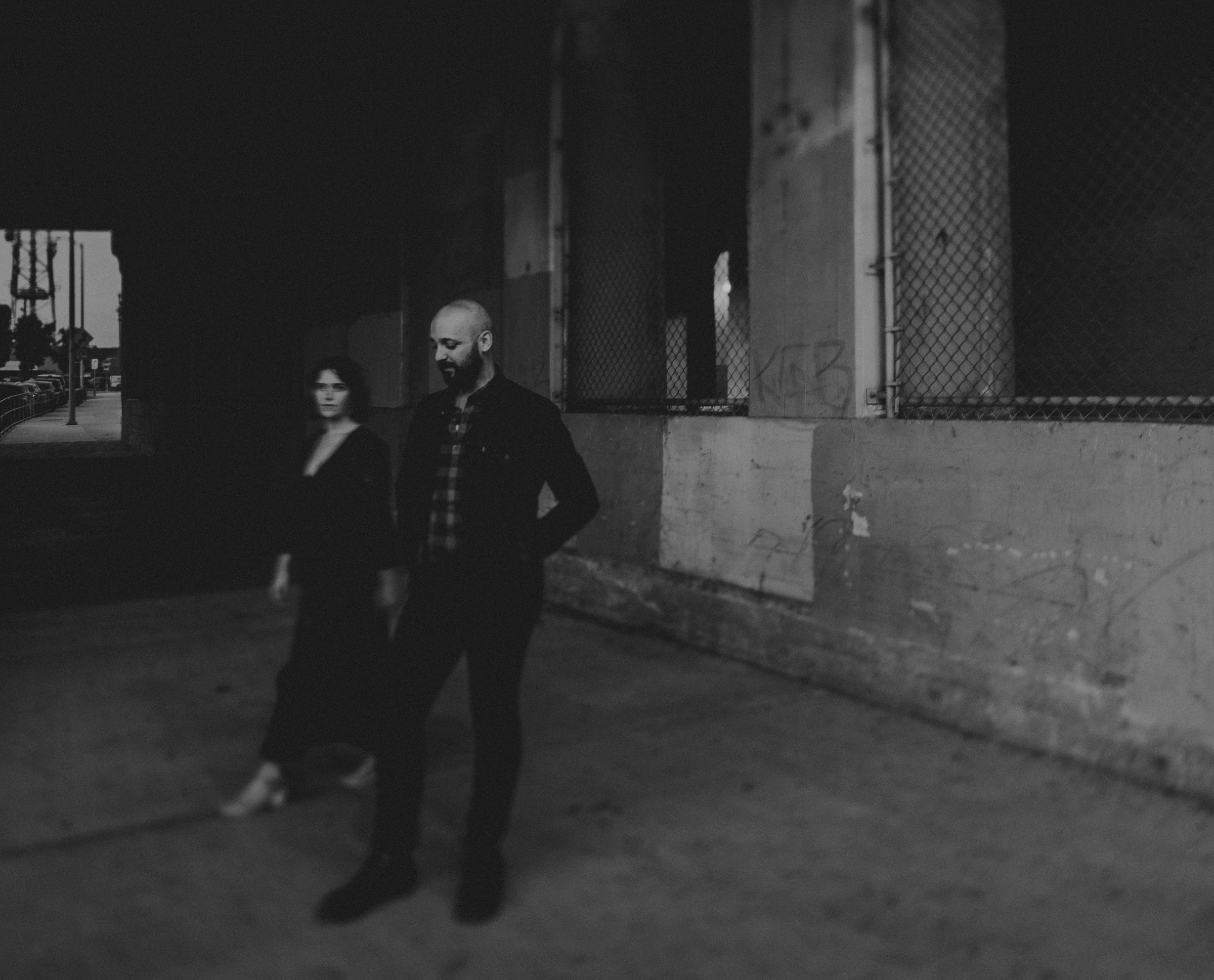 Isaiah + Taylor Photography - Downtown Los Angeles Arts District Engagement57.jpg
