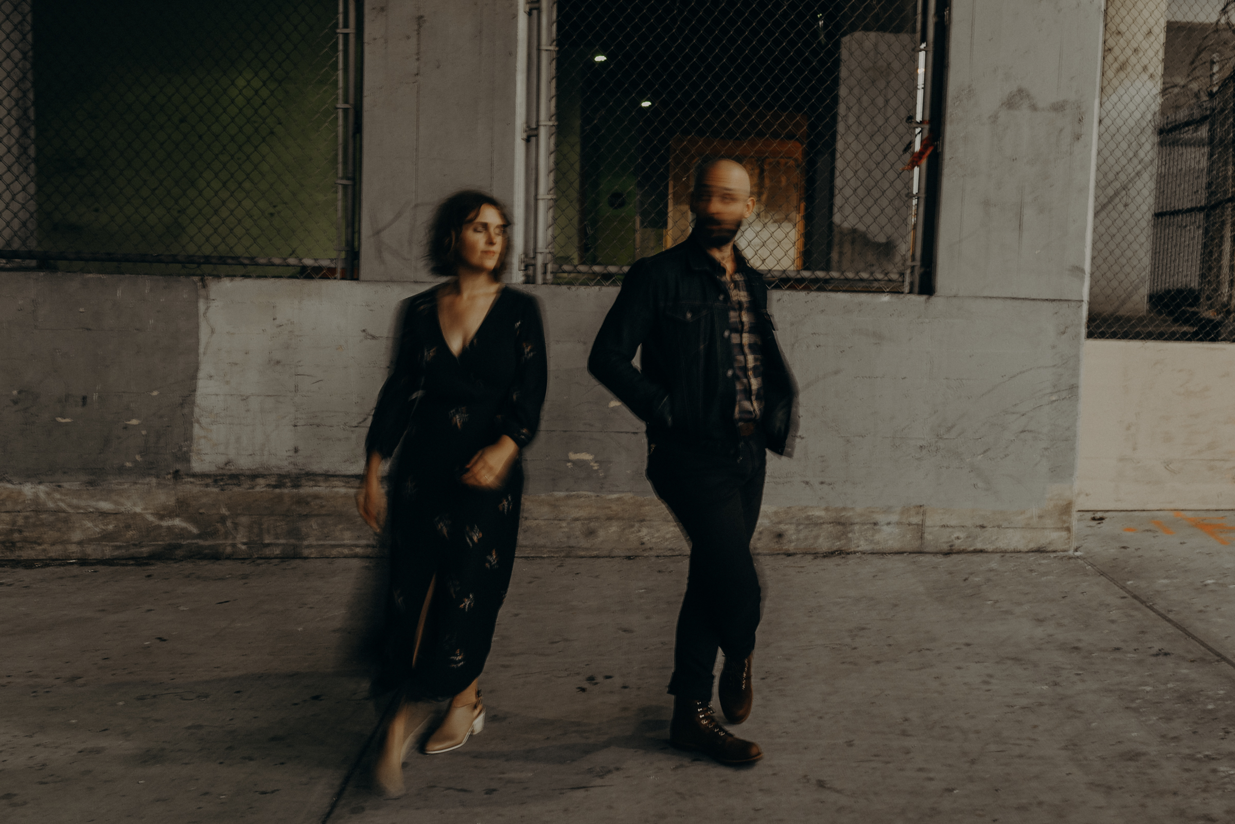 Isaiah + Taylor Photography - Downtown Los Angeles Arts District Engagement58.jpg