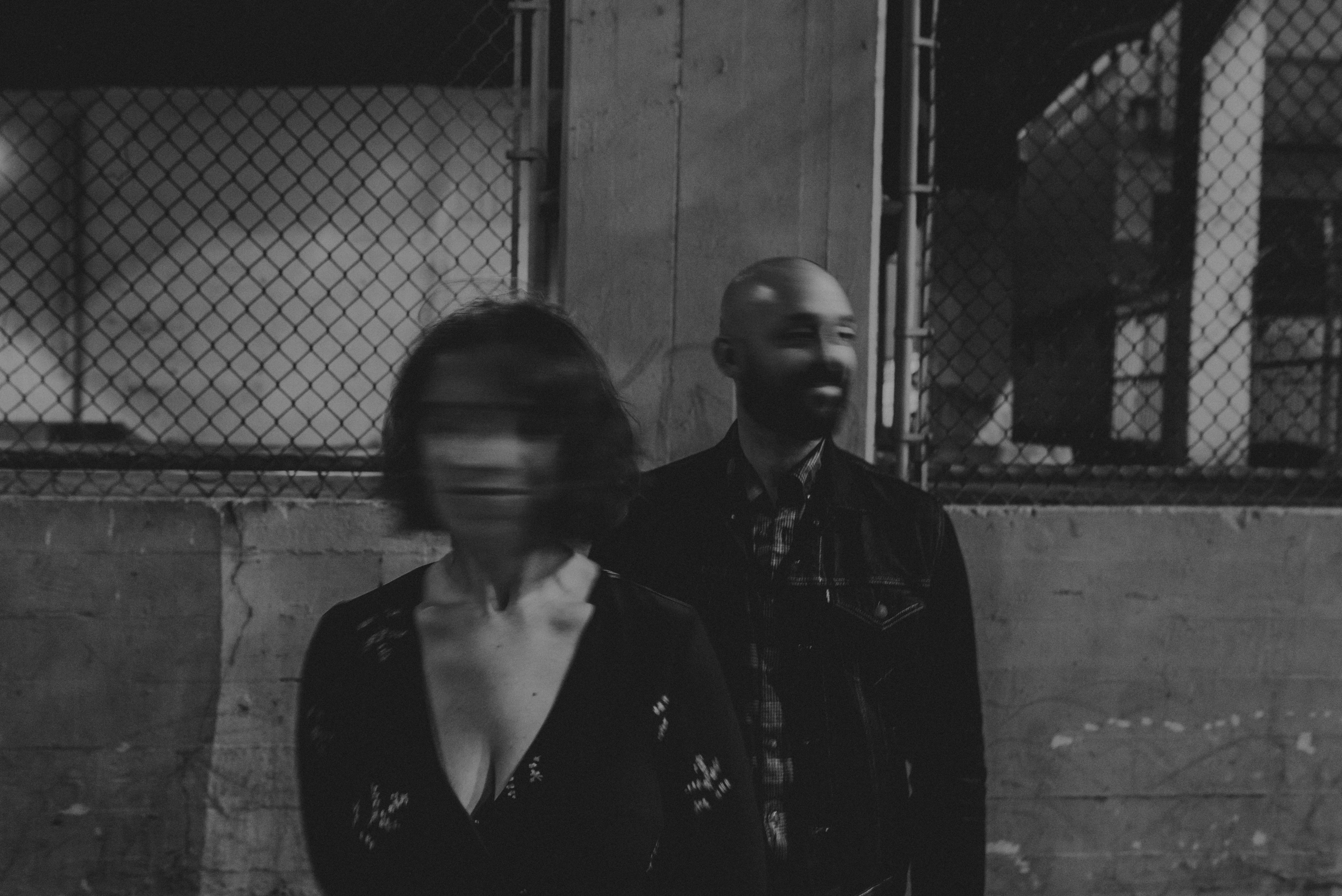 Isaiah + Taylor Photography - Downtown Los Angeles Arts District Engagement59.jpg