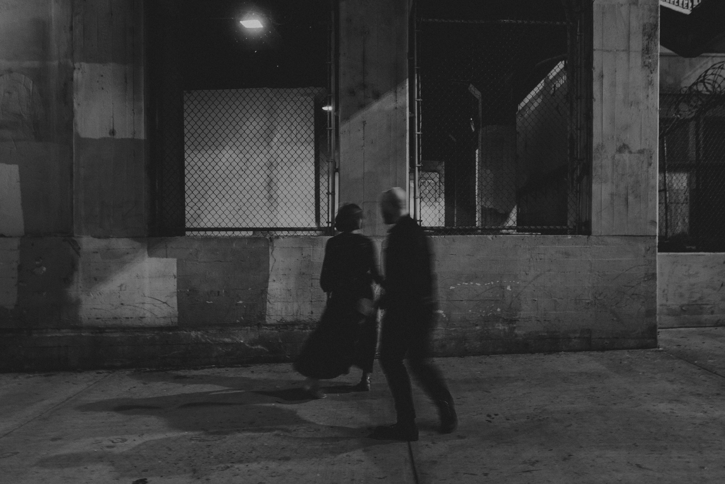 Isaiah + Taylor Photography - Downtown Los Angeles Arts District Engagement60.jpg