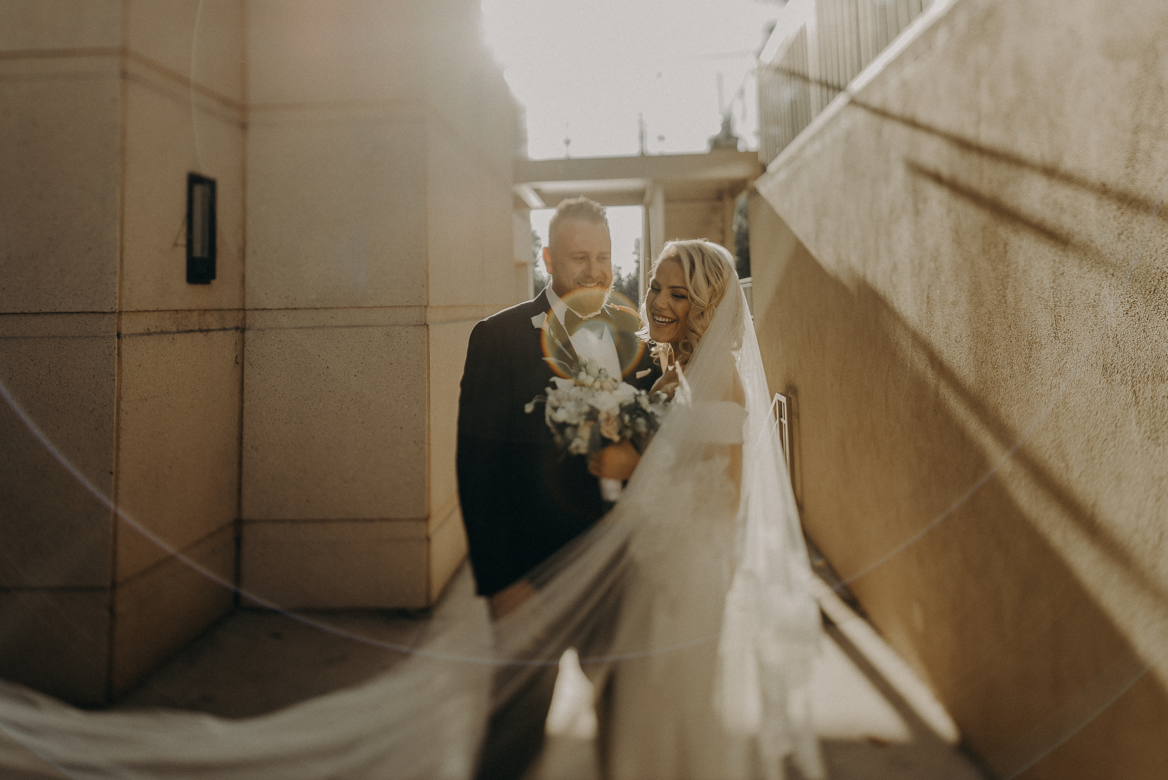 Isaiah + Taylor Photography - Los Angeles Wedding Photographer-022.jpg
