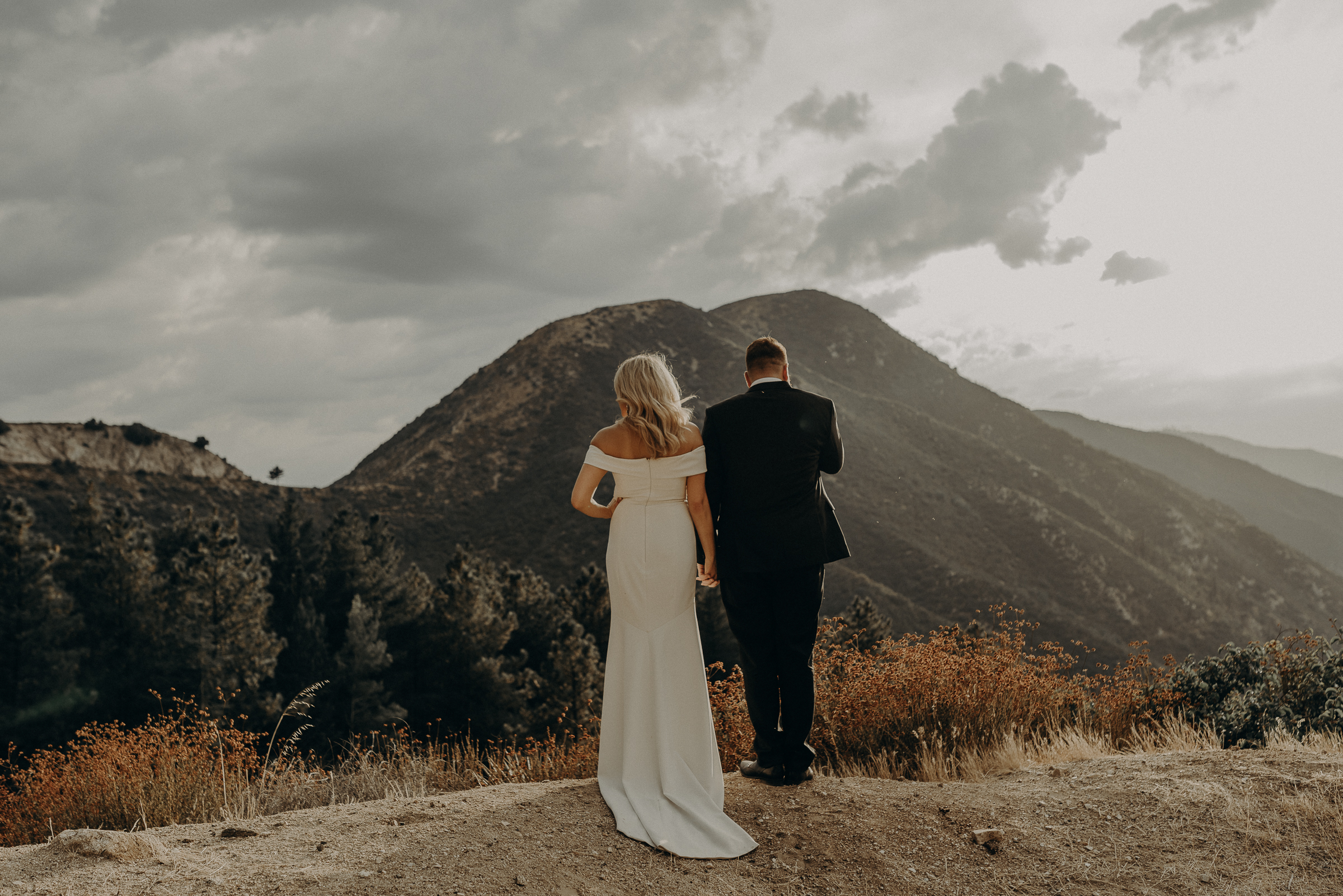 Isaiah + Taylor Photography - Los Angeles Wedding Photographer-104.jpg