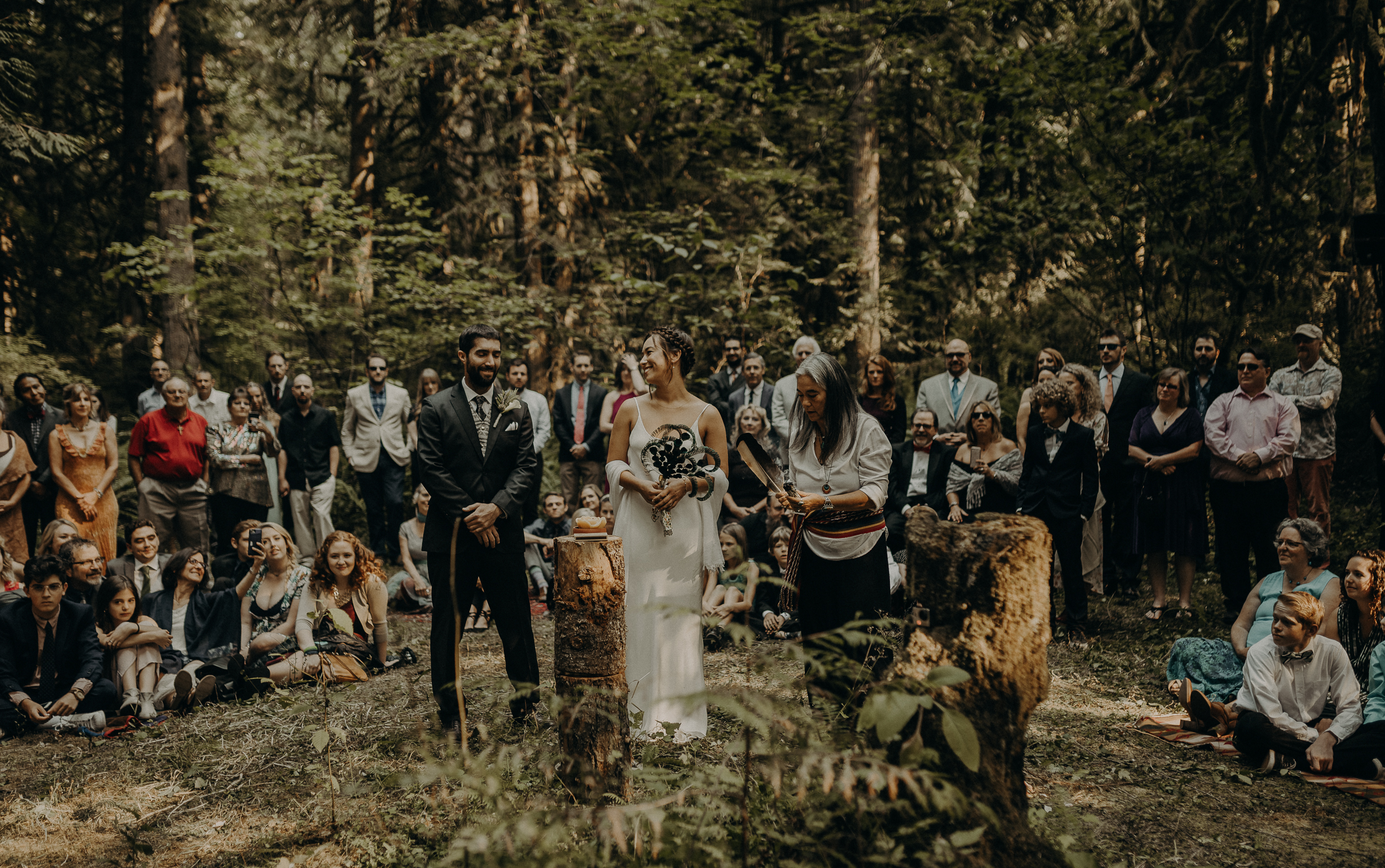 Isaiah + Taylor Photography - Camp Colton Wedding, Los Angeles Wedding Photographer-063.jpg