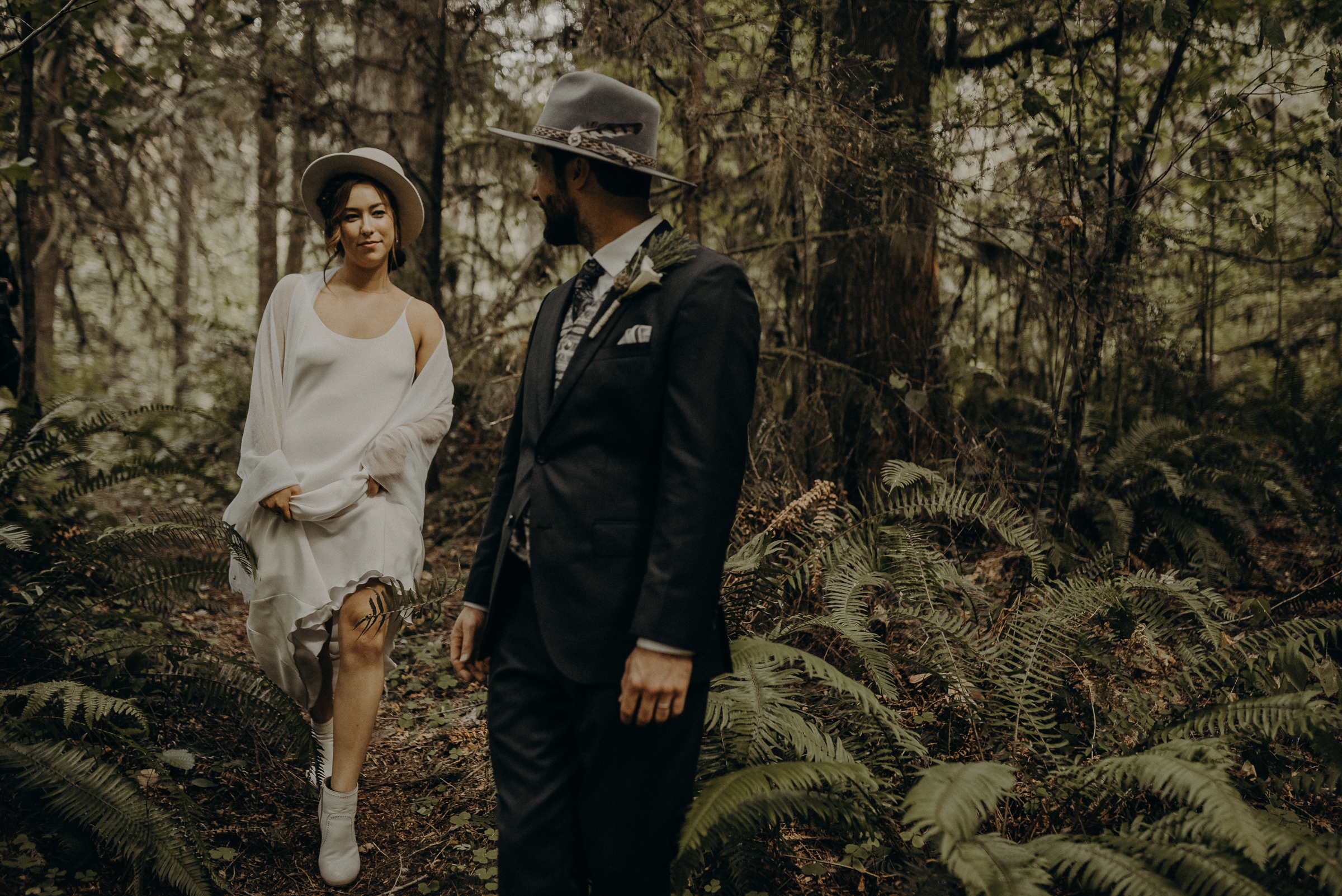 Isaiah + Taylor Photography - Camp Colton Wedding, Los Angeles Wedding Photographer-098.jpg