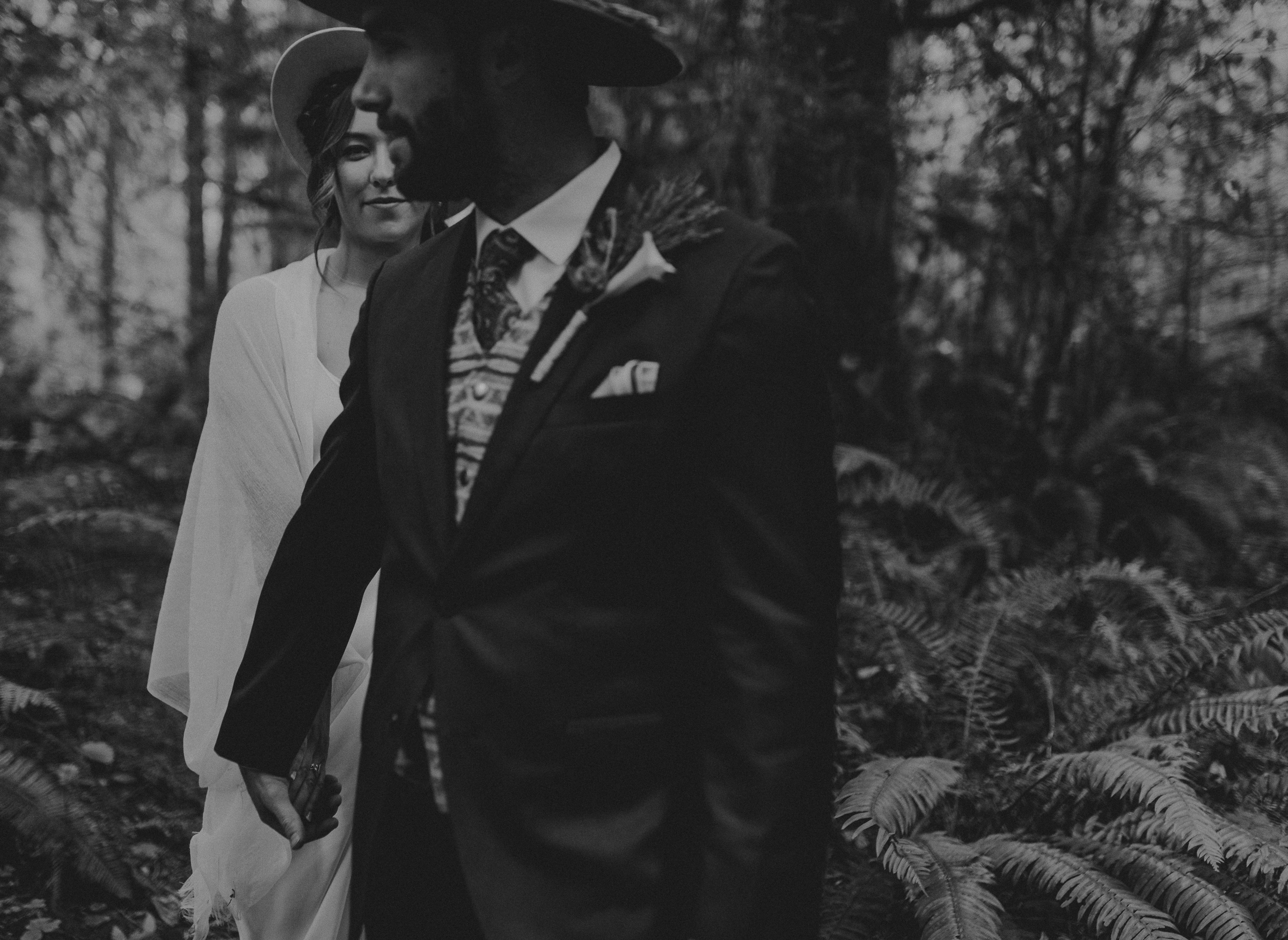 Isaiah + Taylor Photography - Camp Colton Wedding, Los Angeles Wedding Photographer-099.jpg