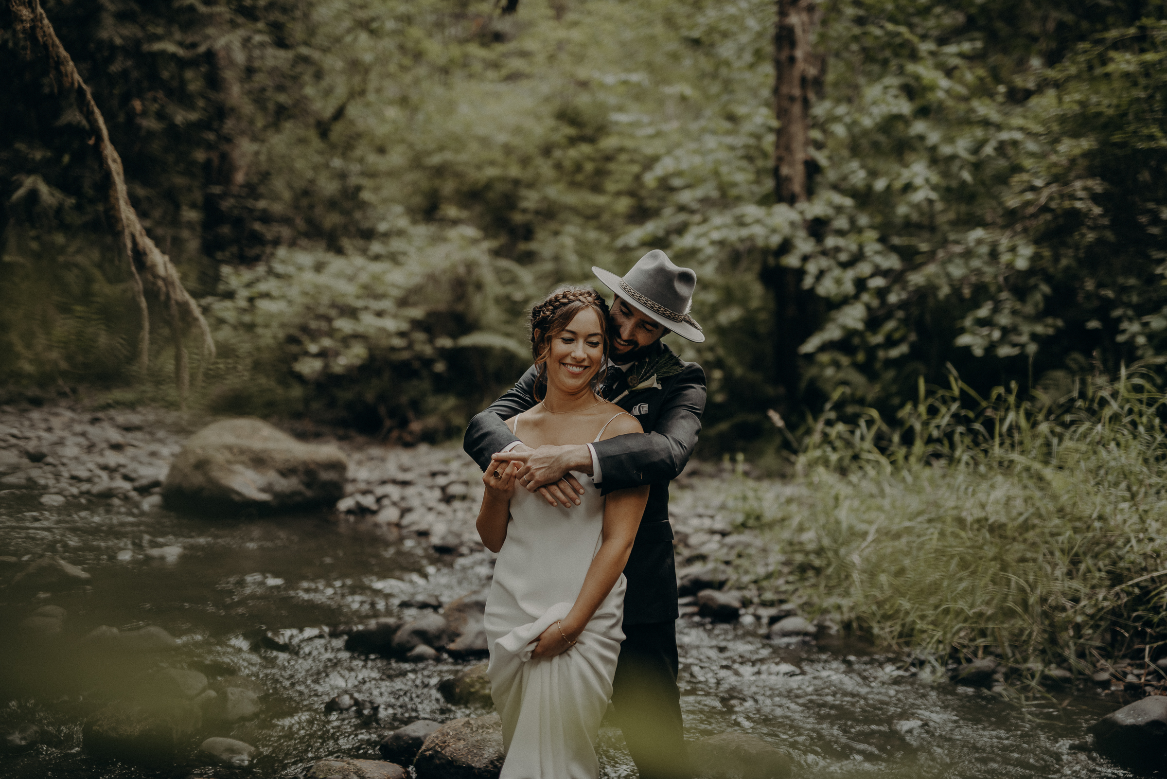Isaiah + Taylor Photography - Camp Colton Wedding, Los Angeles Wedding Photographer-106.jpg