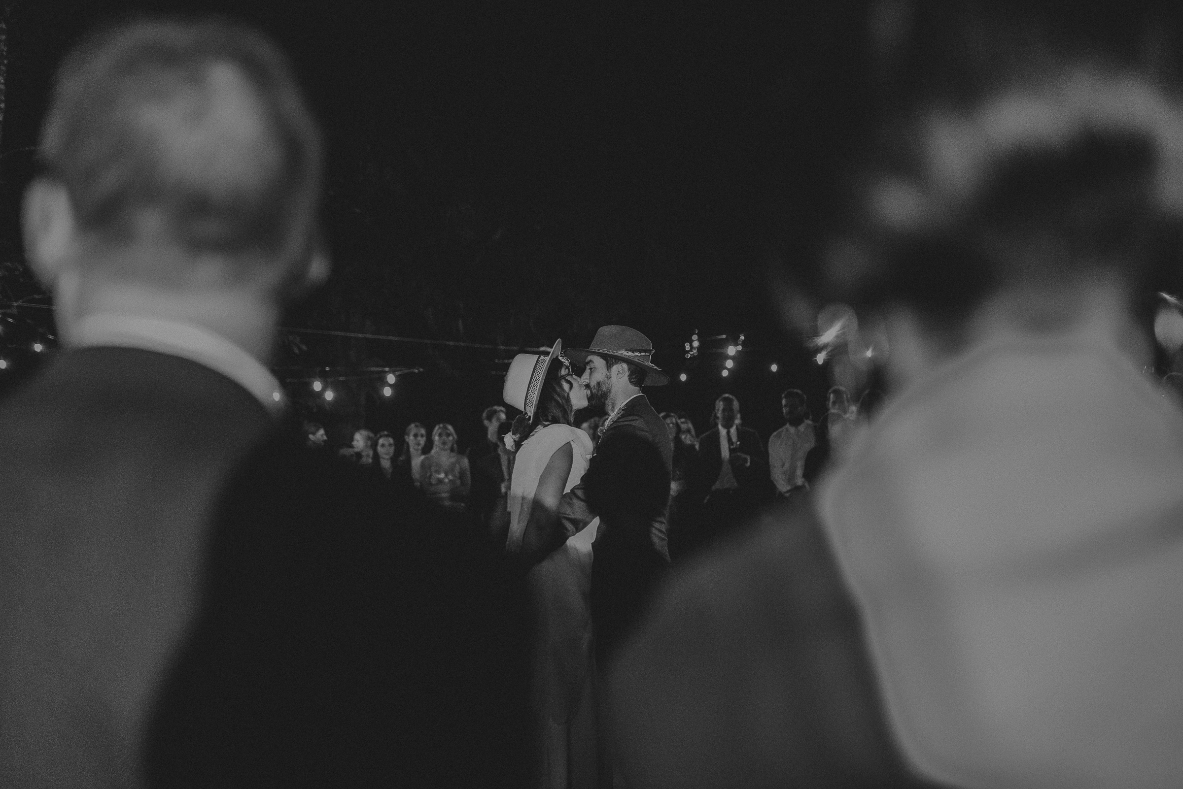 Isaiah + Taylor Photography - Camp Colton Wedding, Los Angeles Wedding Photographer-138.jpg