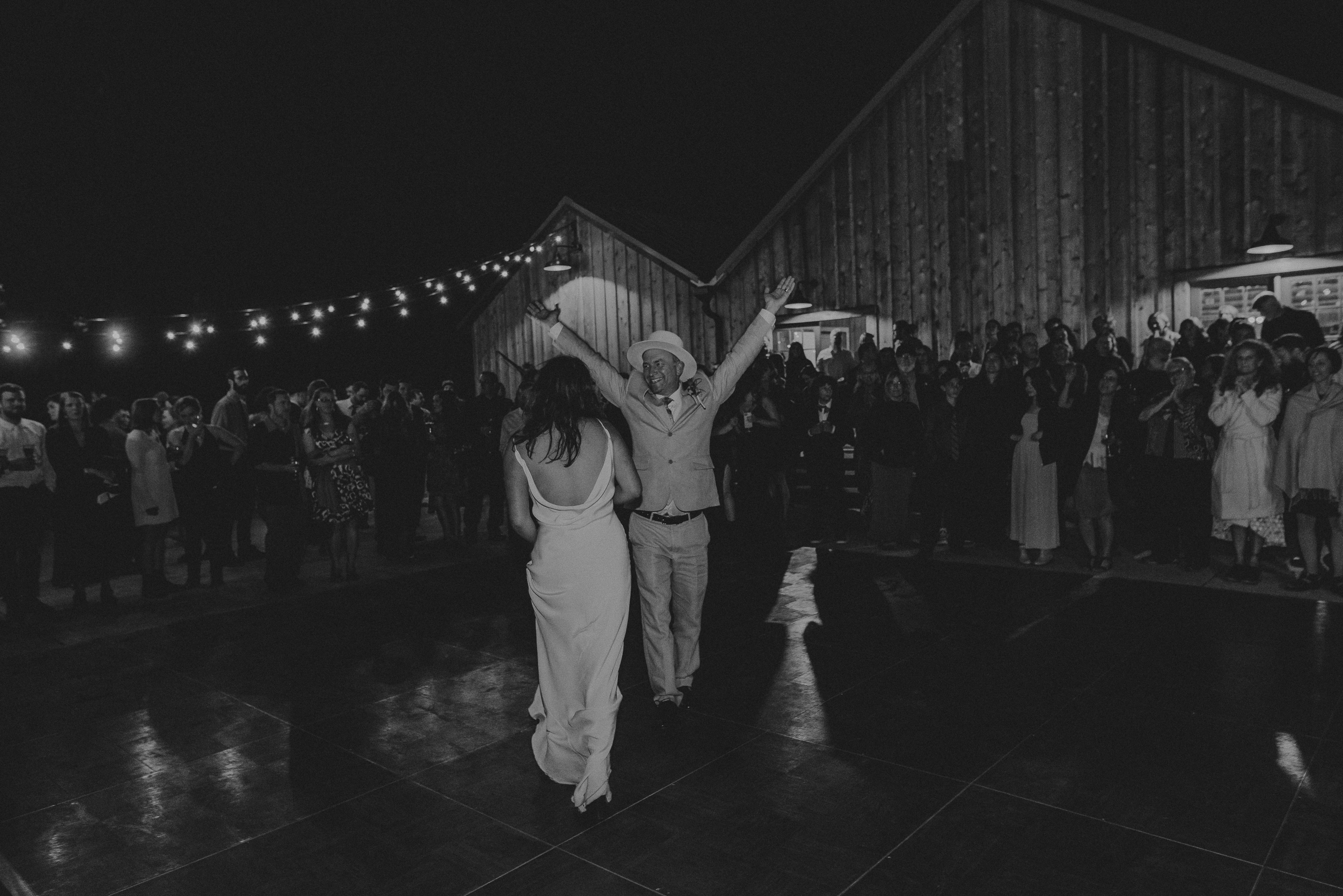 Isaiah + Taylor Photography - Camp Colton Wedding, Los Angeles Wedding Photographer-141.jpg