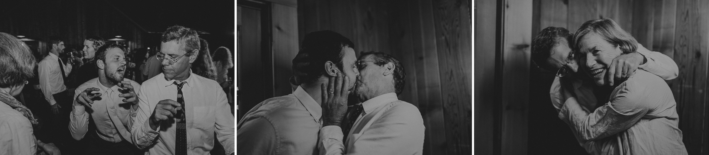 Isaiah + Taylor Photography - Camp Colton Wedding, Los Angeles Wedding Photographer-151.jpg