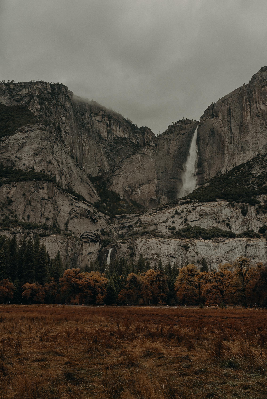 Isaiah + Taylor Photography - Yosemite Elopement - Los Angeles Wedding Photographer-1.jpg