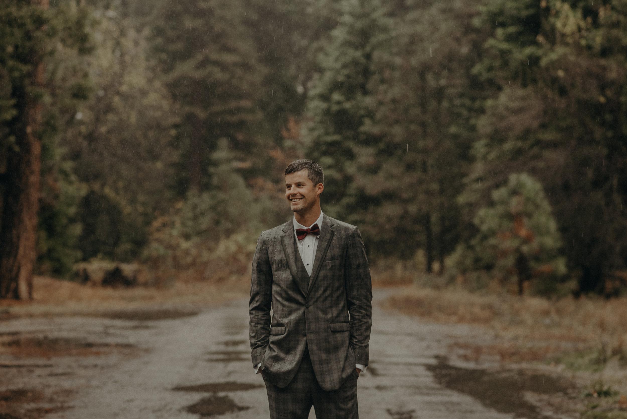 Isaiah + Taylor Photography - Yosemite Elopement - Los Angeles Wedding Photographer-5.jpg