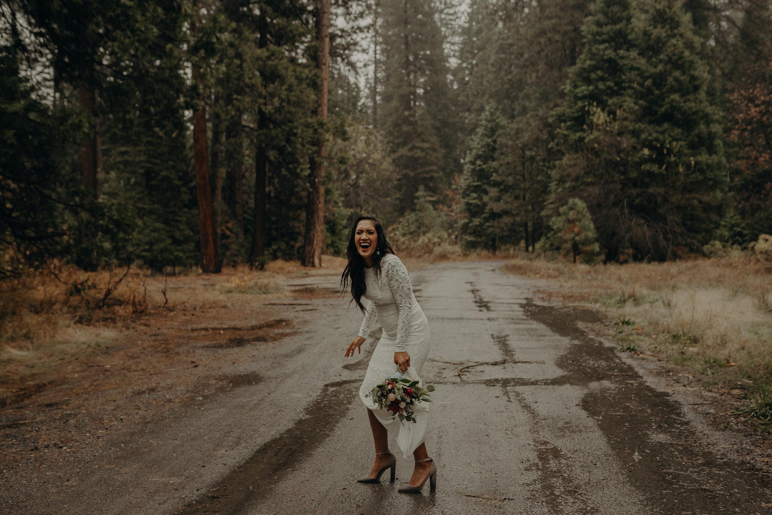 Isaiah + Taylor Photography - Yosemite Elopement - Los Angeles Wedding Photographer-6.jpg
