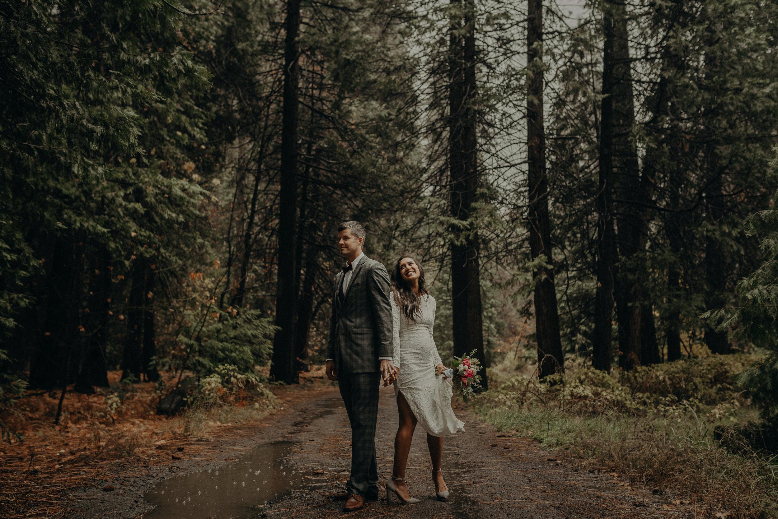 Isaiah + Taylor Photography - Yosemite Elopement - Los Angeles Wedding Photographer-12.jpg