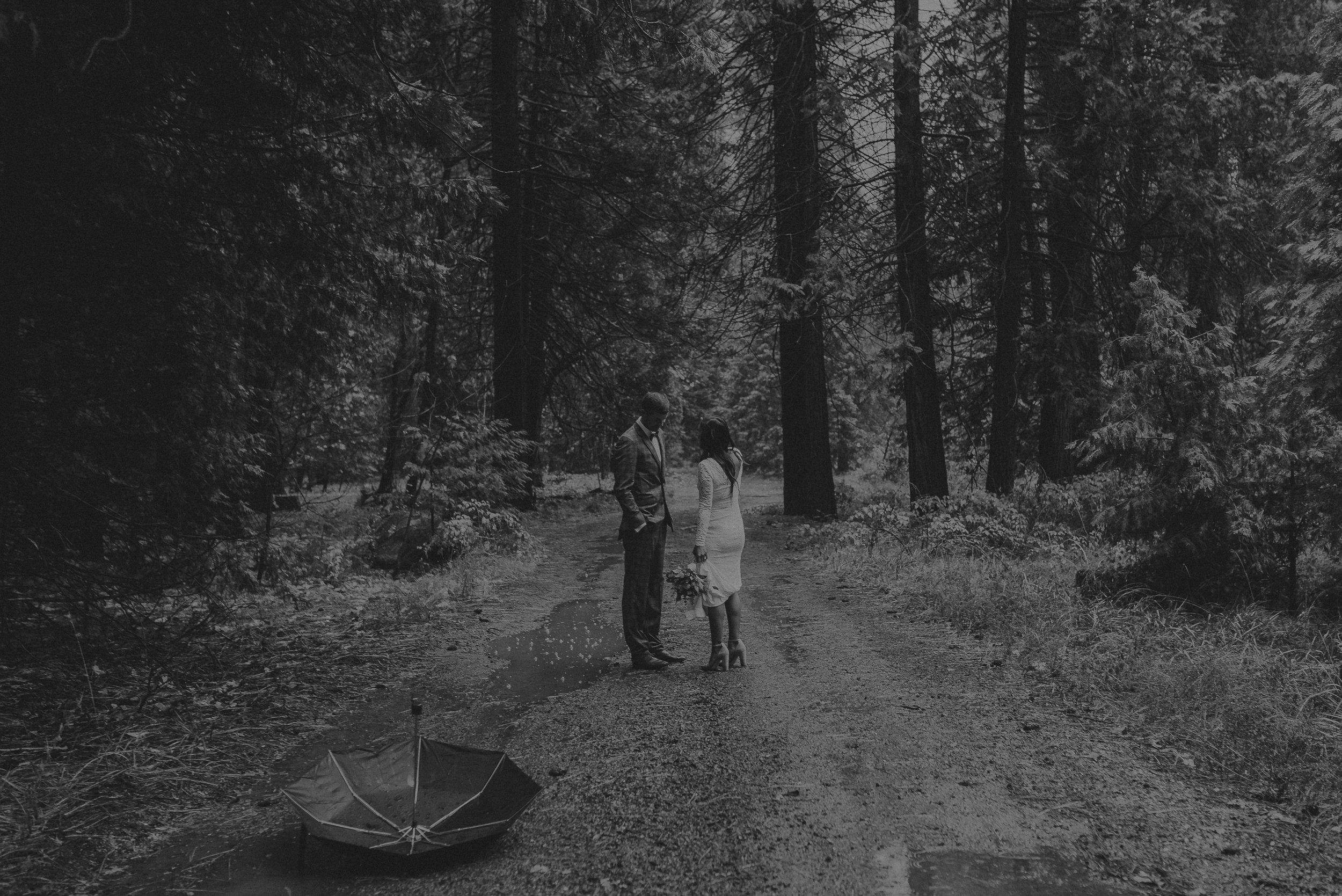 Isaiah + Taylor Photography - Yosemite Elopement - Los Angeles Wedding Photographer-14.jpg