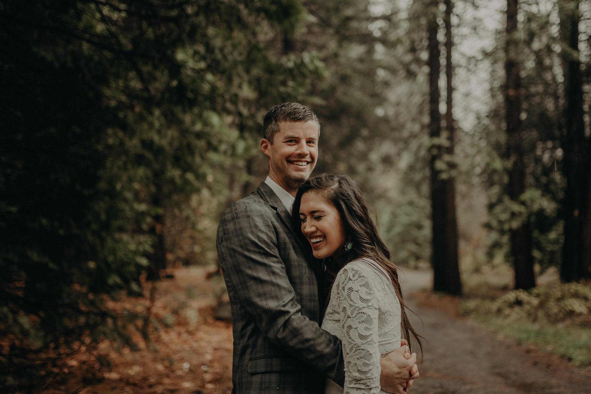 Isaiah + Taylor Photography - Yosemite Elopement - Los Angeles Wedding Photographer-15.jpg