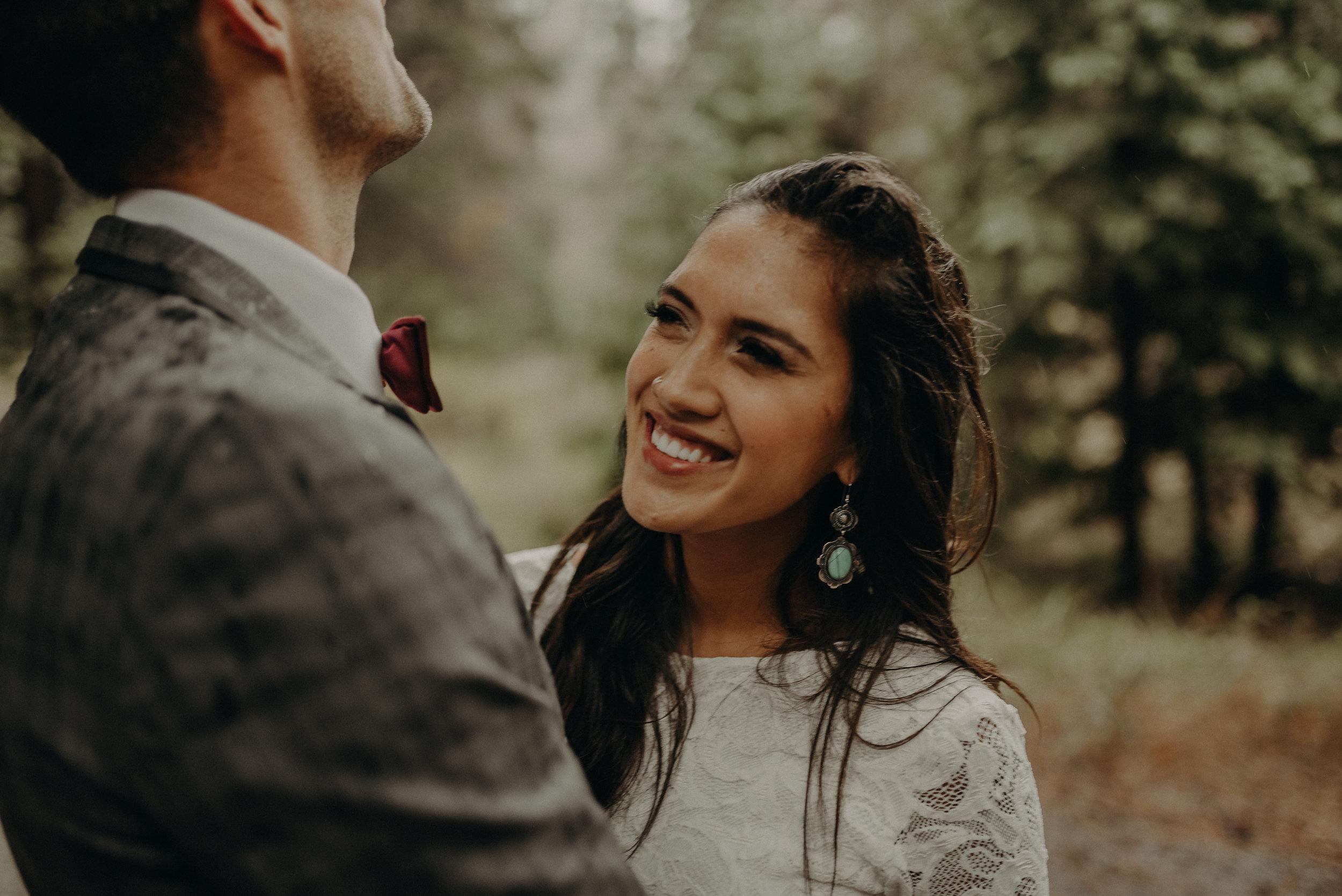 Isaiah + Taylor Photography - Yosemite Elopement - Los Angeles Wedding Photographer-16.jpg