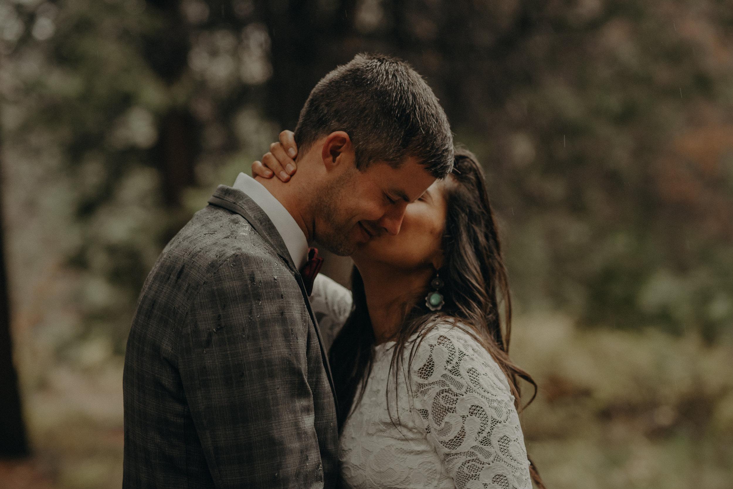 Isaiah + Taylor Photography - Yosemite Elopement - Los Angeles Wedding Photographer-17.jpg