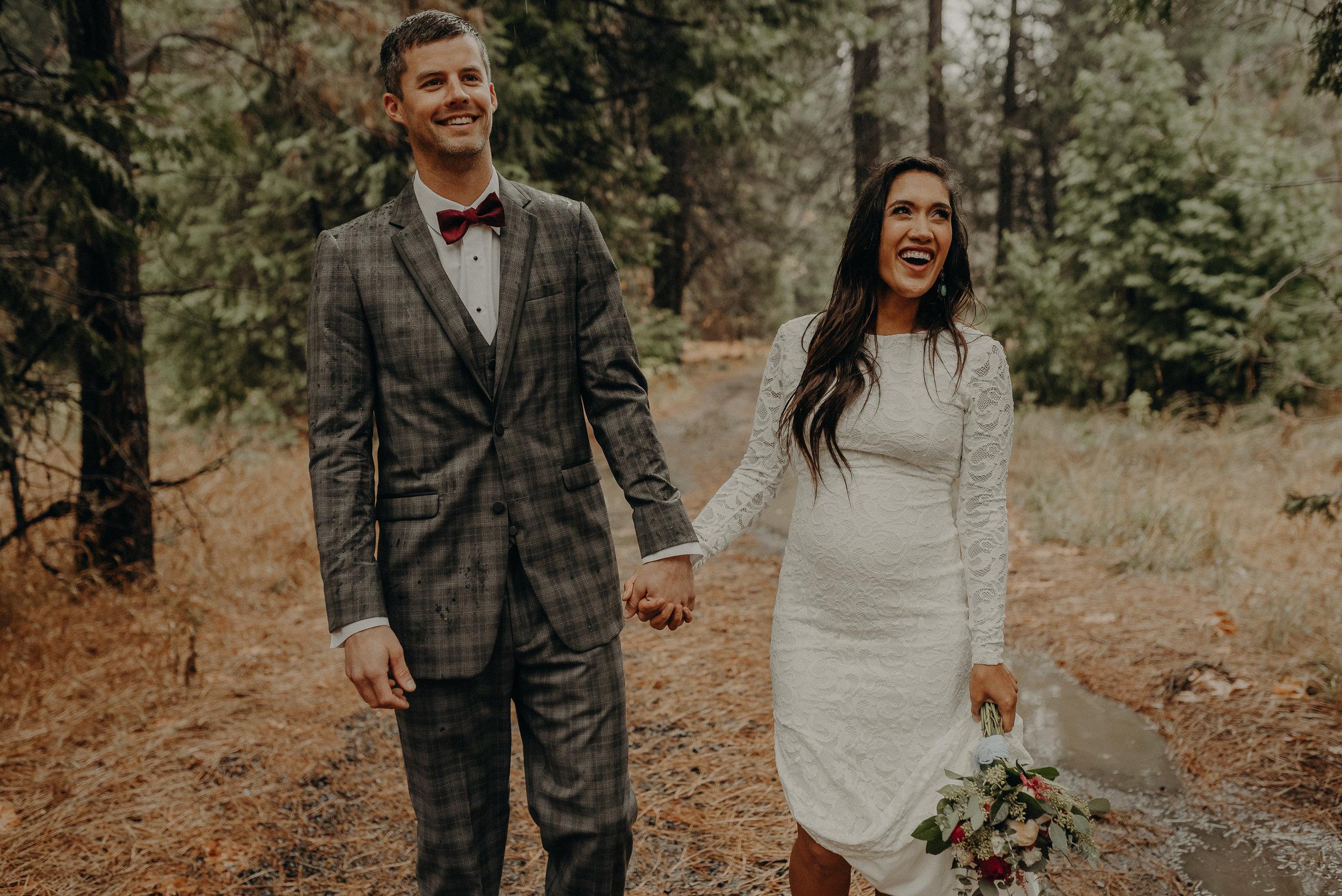 Isaiah + Taylor Photography - Yosemite Elopement - Los Angeles Wedding Photographer-18.jpg