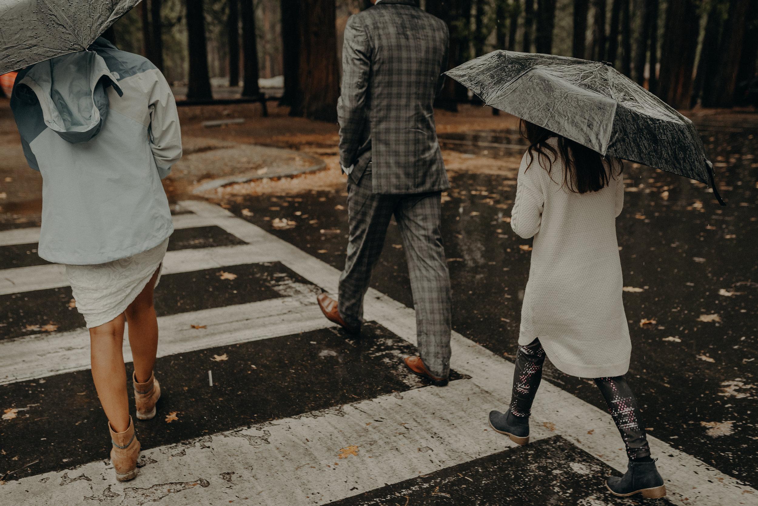 Isaiah + Taylor Photography - Yosemite Elopement - Los Angeles Wedding Photographer-23.jpg