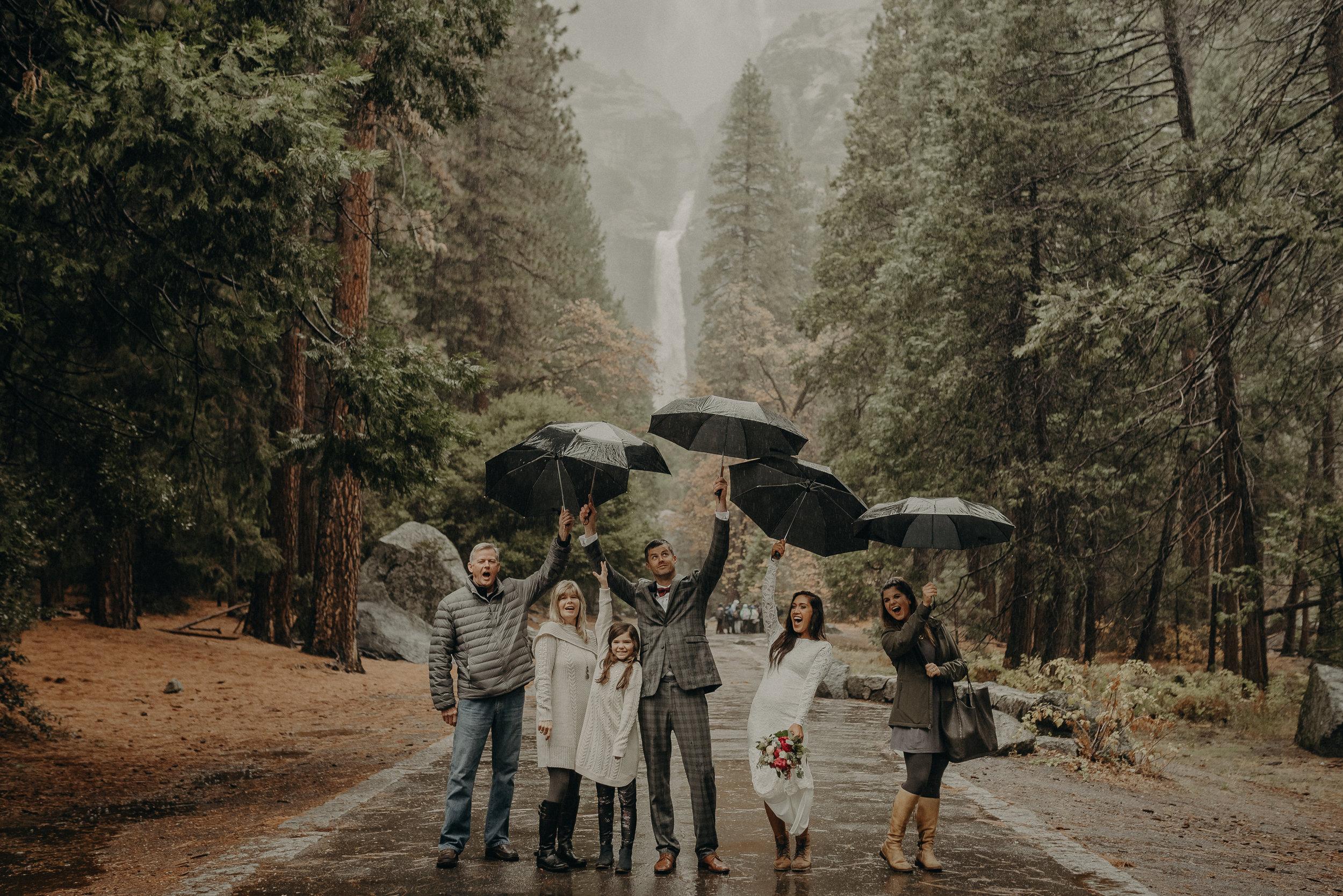 Isaiah + Taylor Photography - Yosemite Elopement - Los Angeles Wedding Photographer-24.jpg